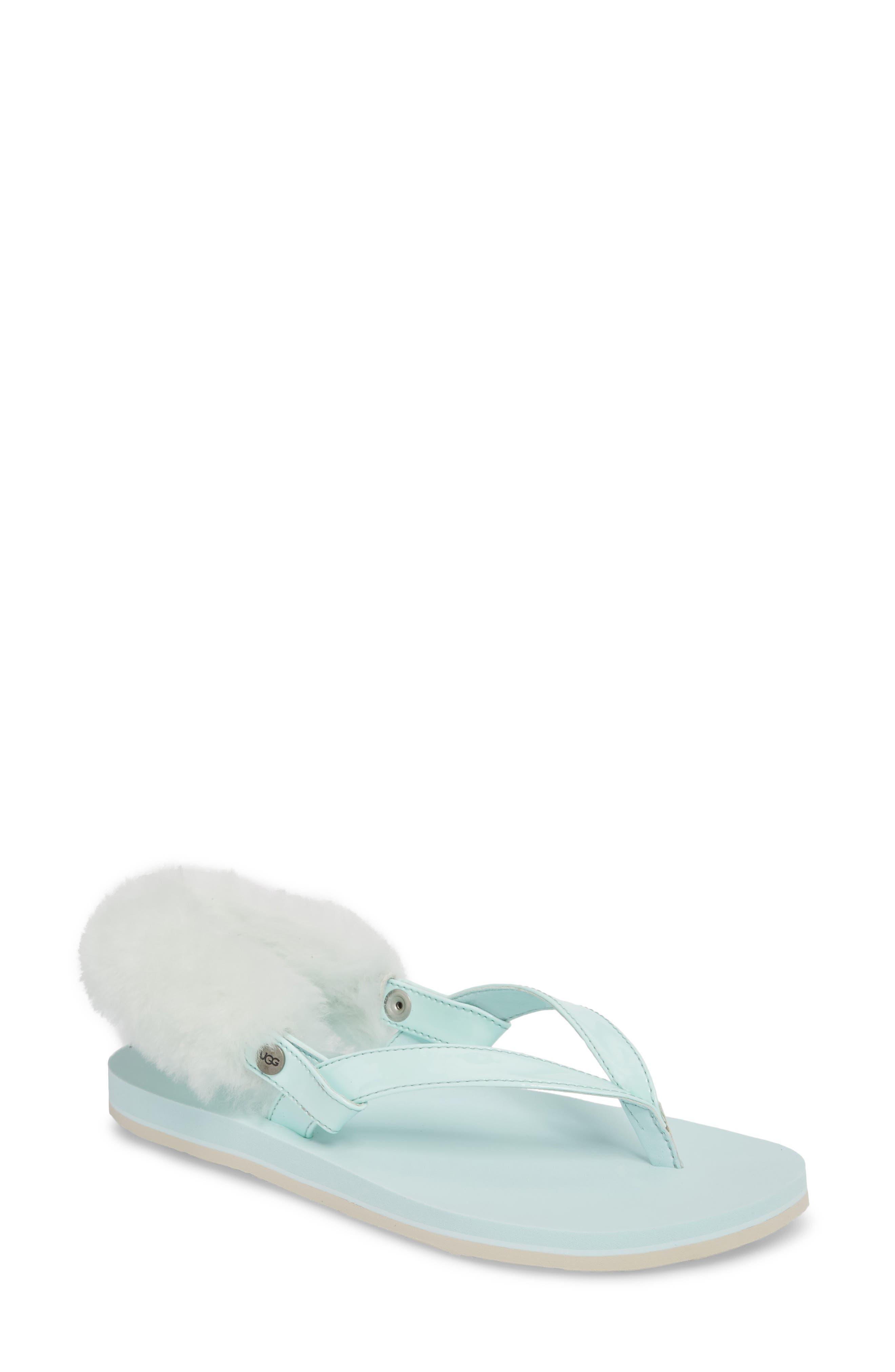 UGG® Laalaa Sandal (Women)