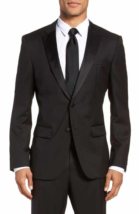 a783d2bc24c Men's Tuxedos: Wedding Suits & Formal Wear | Nordstrom