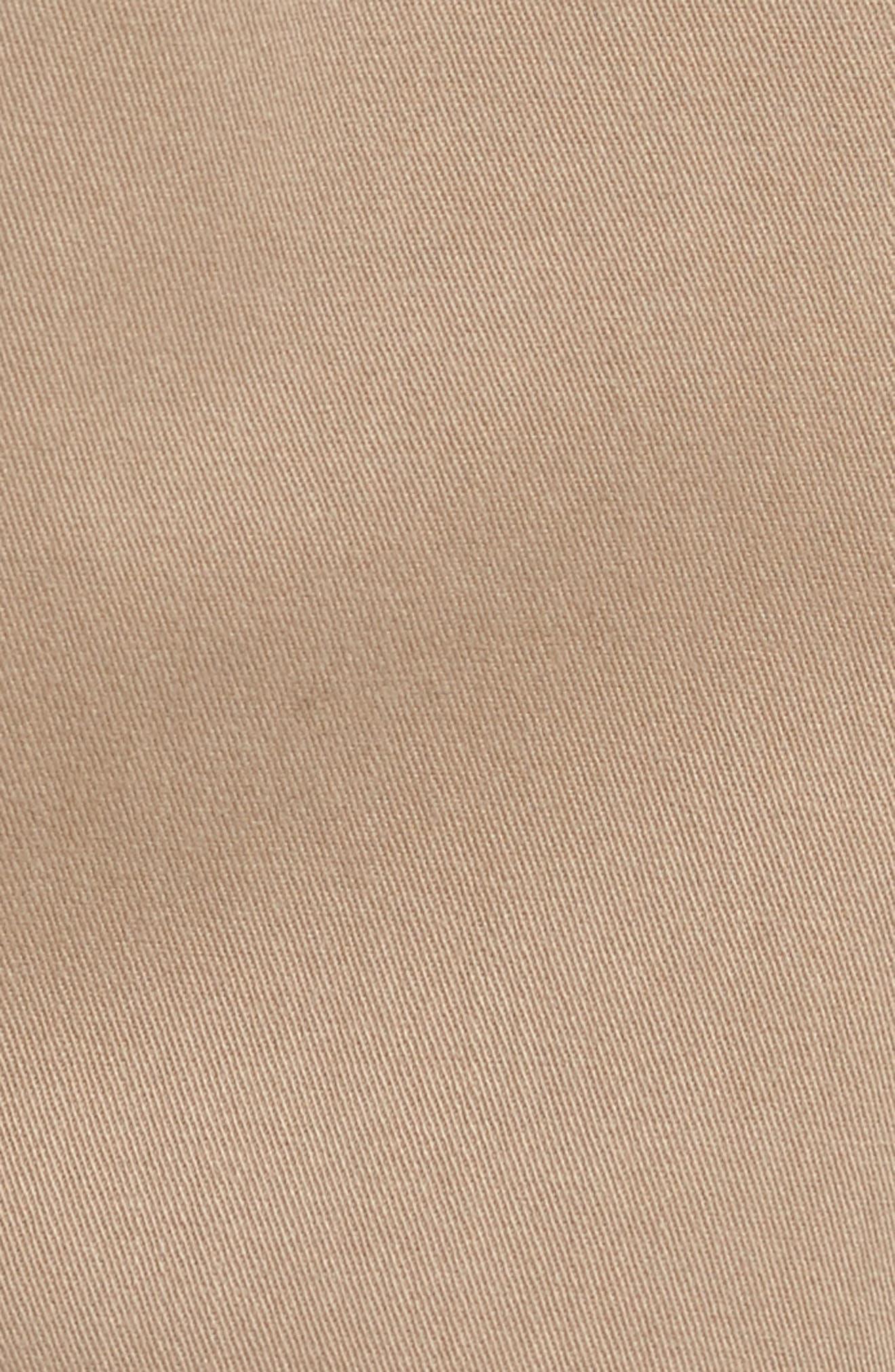 Blake Slim Fit Jeans,                             Alternate thumbnail 5, color,                             Sandman