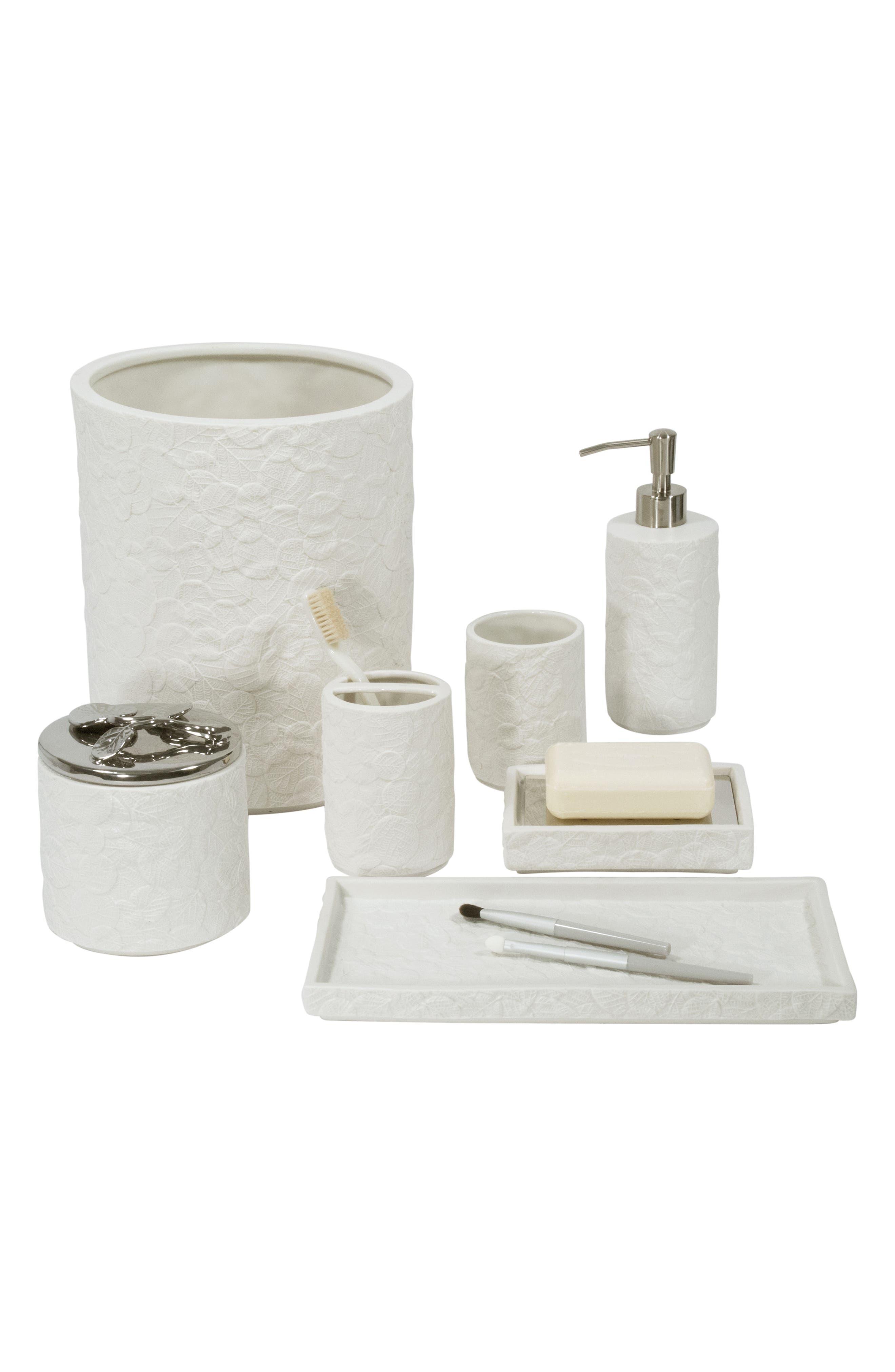 Bathroom Accessories Bath | Nordstrom