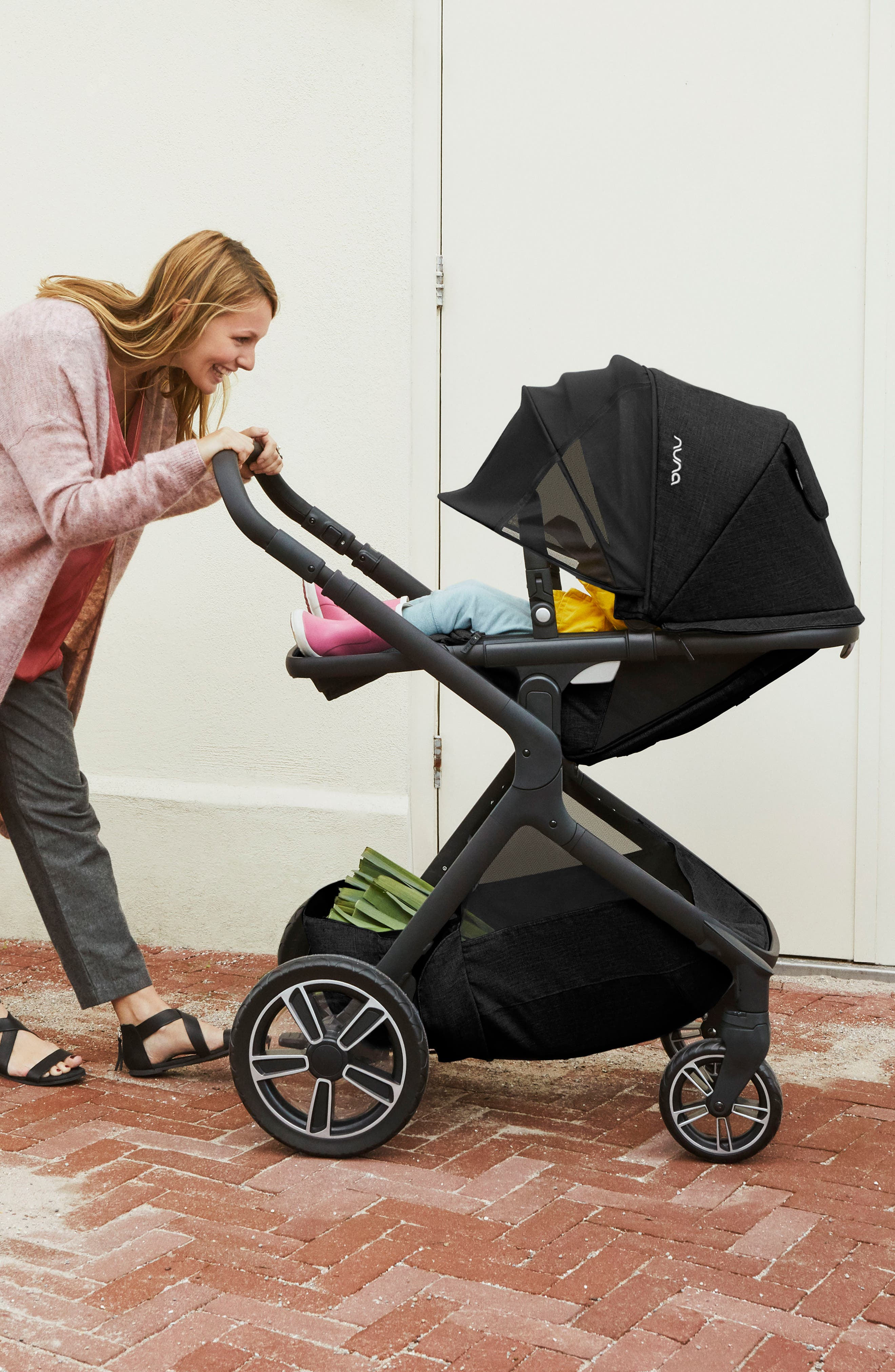 DEMI<sup>™</sup> Grow Stroller,                             Alternate thumbnail 14, color,