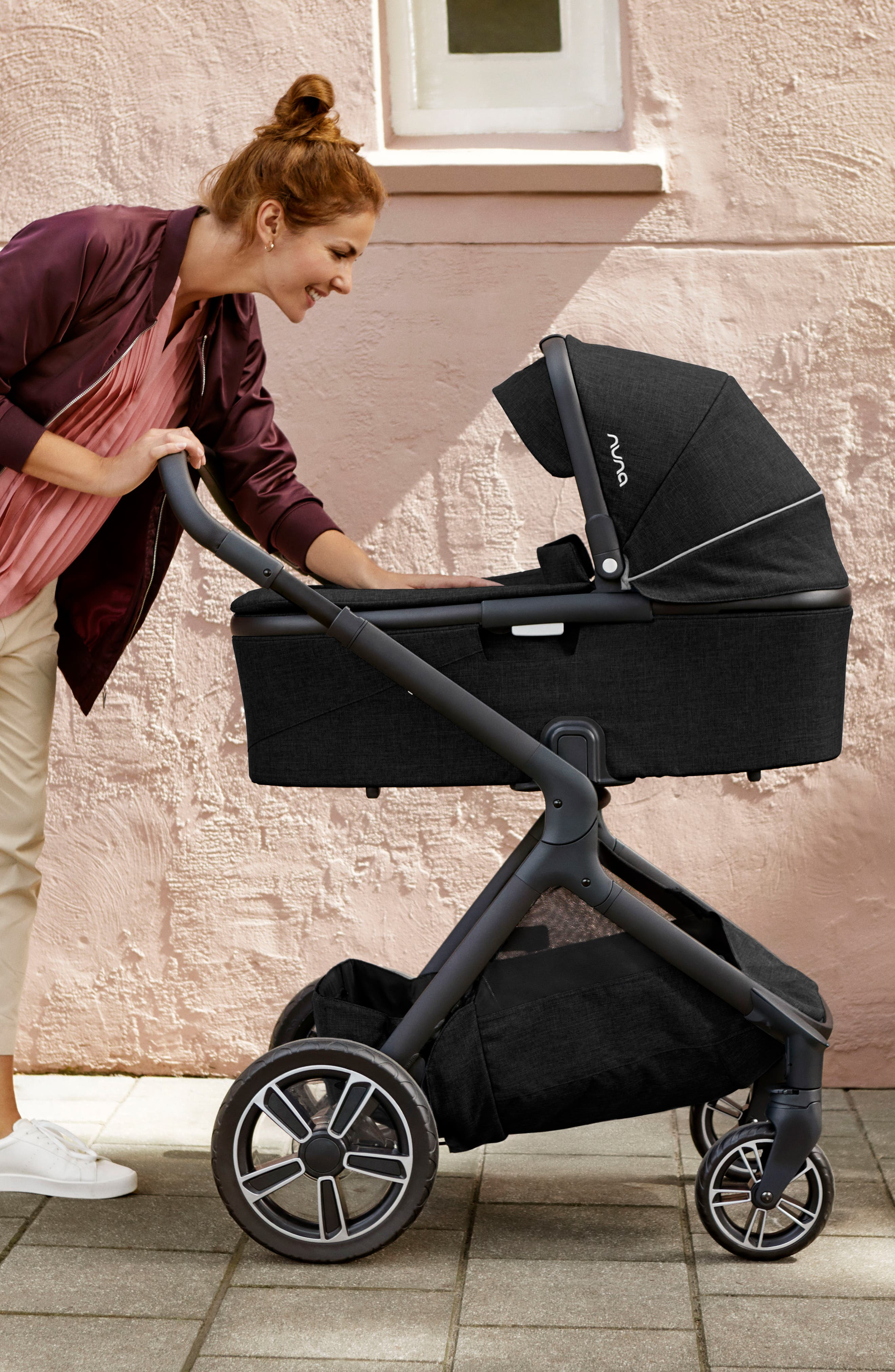 DEMI<sup>™</sup> Grow Stroller,                             Alternate thumbnail 16, color,