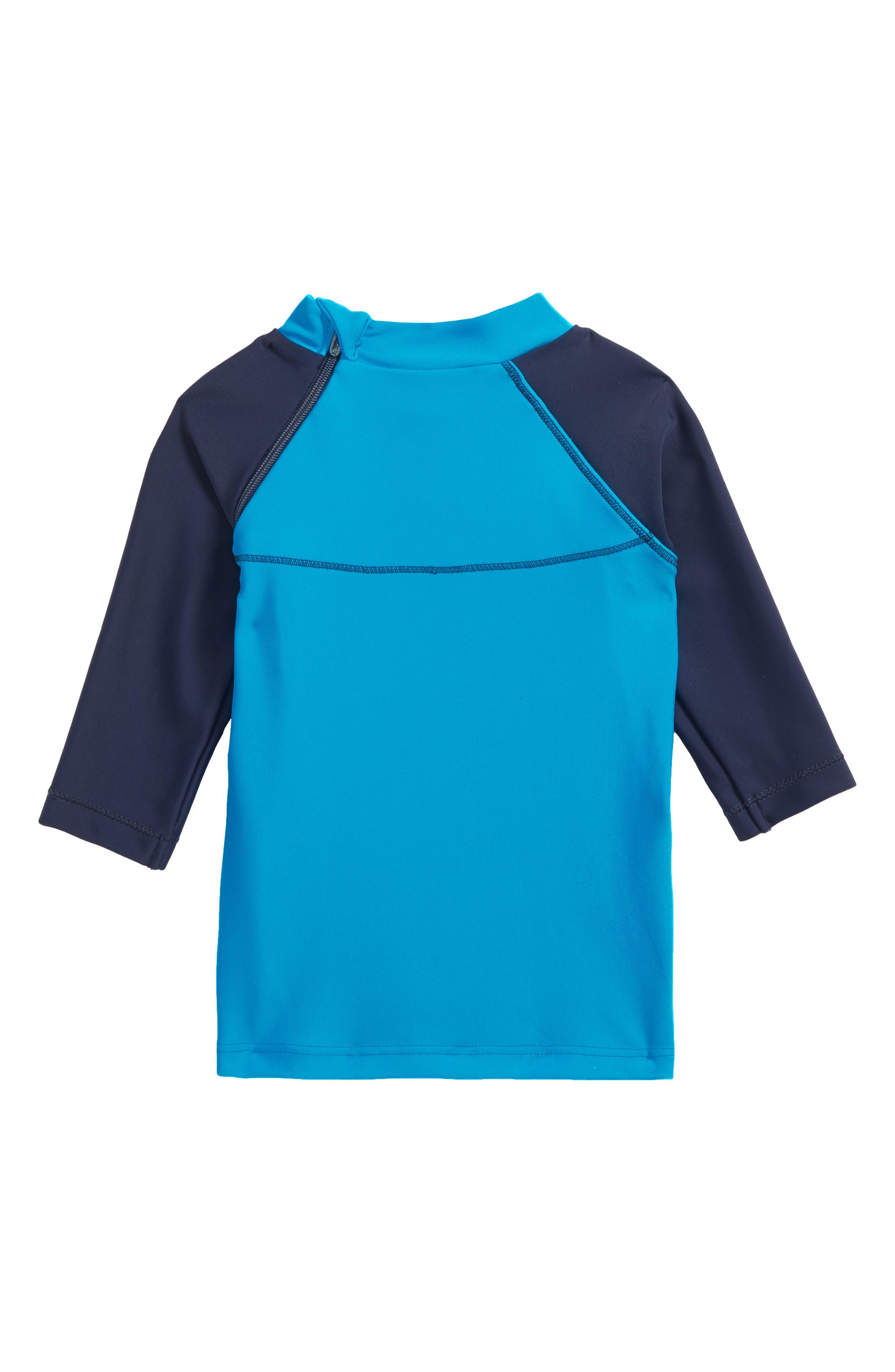 Kids\' Apparel: T-Shirts, Jeans, Pants & Hoodies   Nordstrom