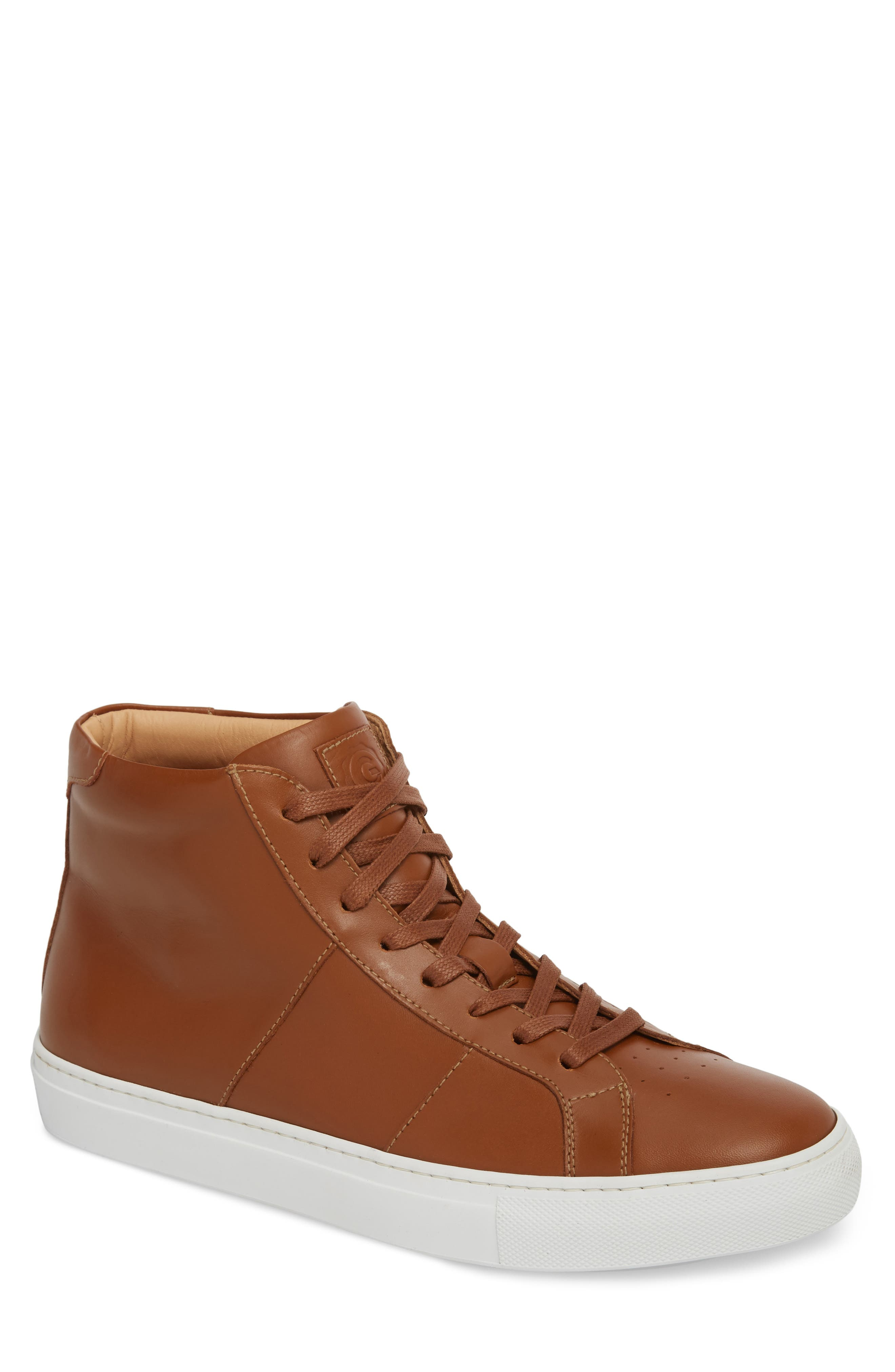 Royale High Cuoio Men 199 outlet 2014 sale excellent outlet extremely buy cheap fake sale extremely jWwMbkM