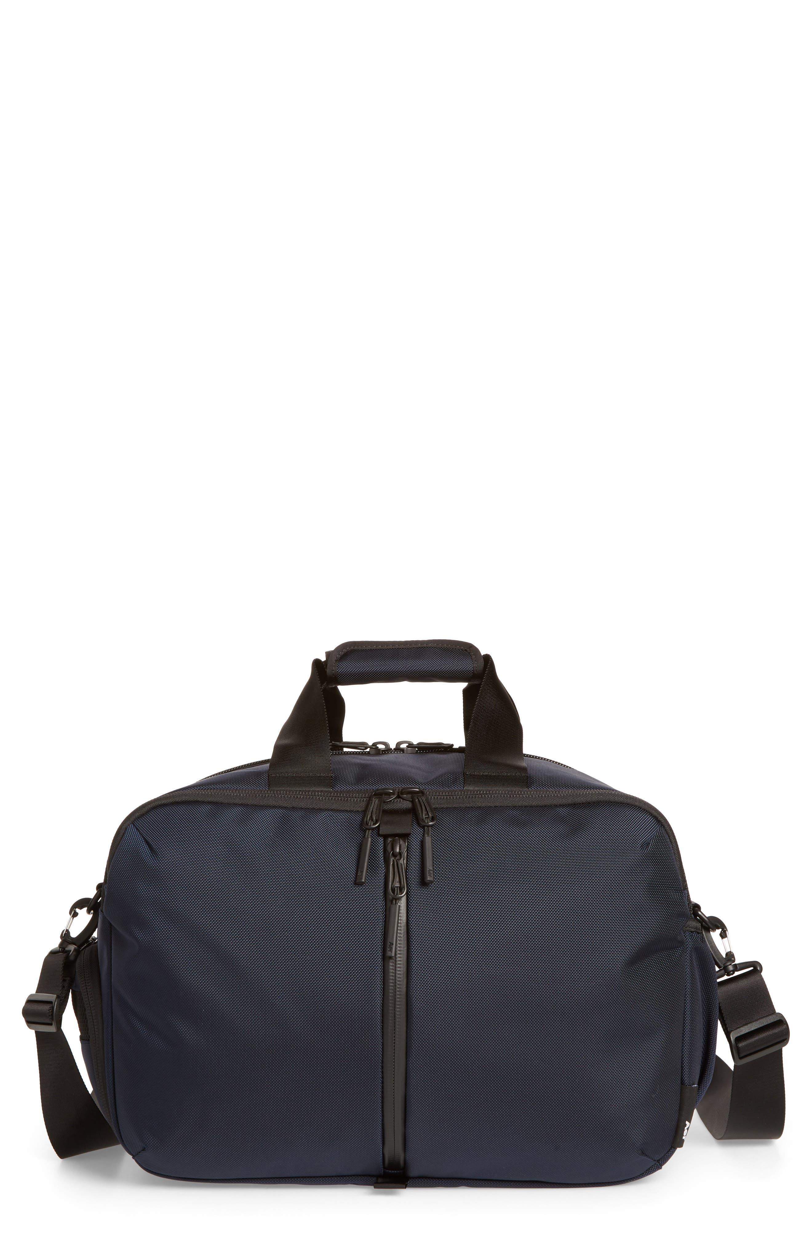 Alternate Image 1 Selected - Aer Gym Duffel 2 Duffel Bag
