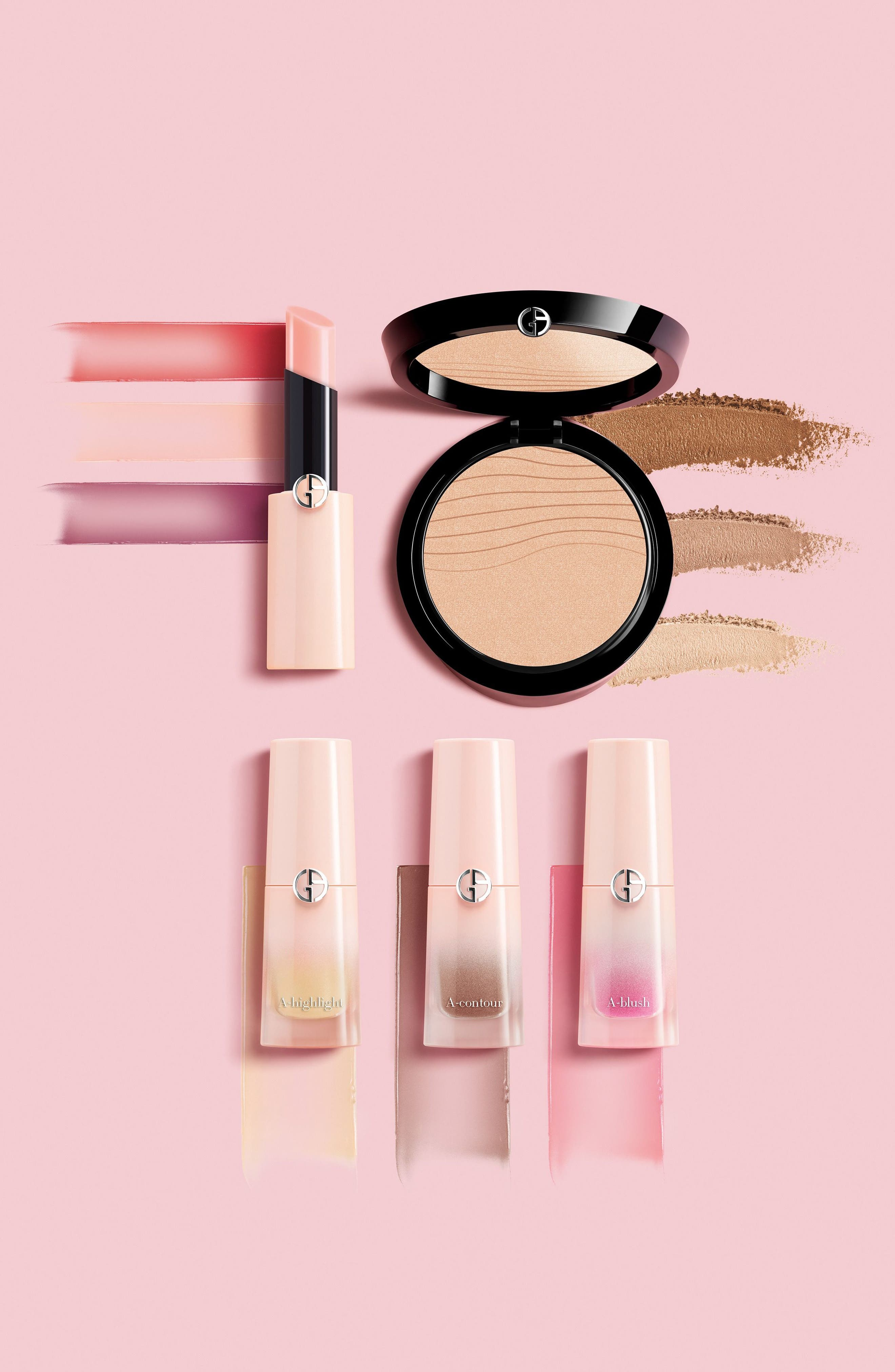 Neo Nude Compact Foundation,                             Alternate thumbnail 8, color,