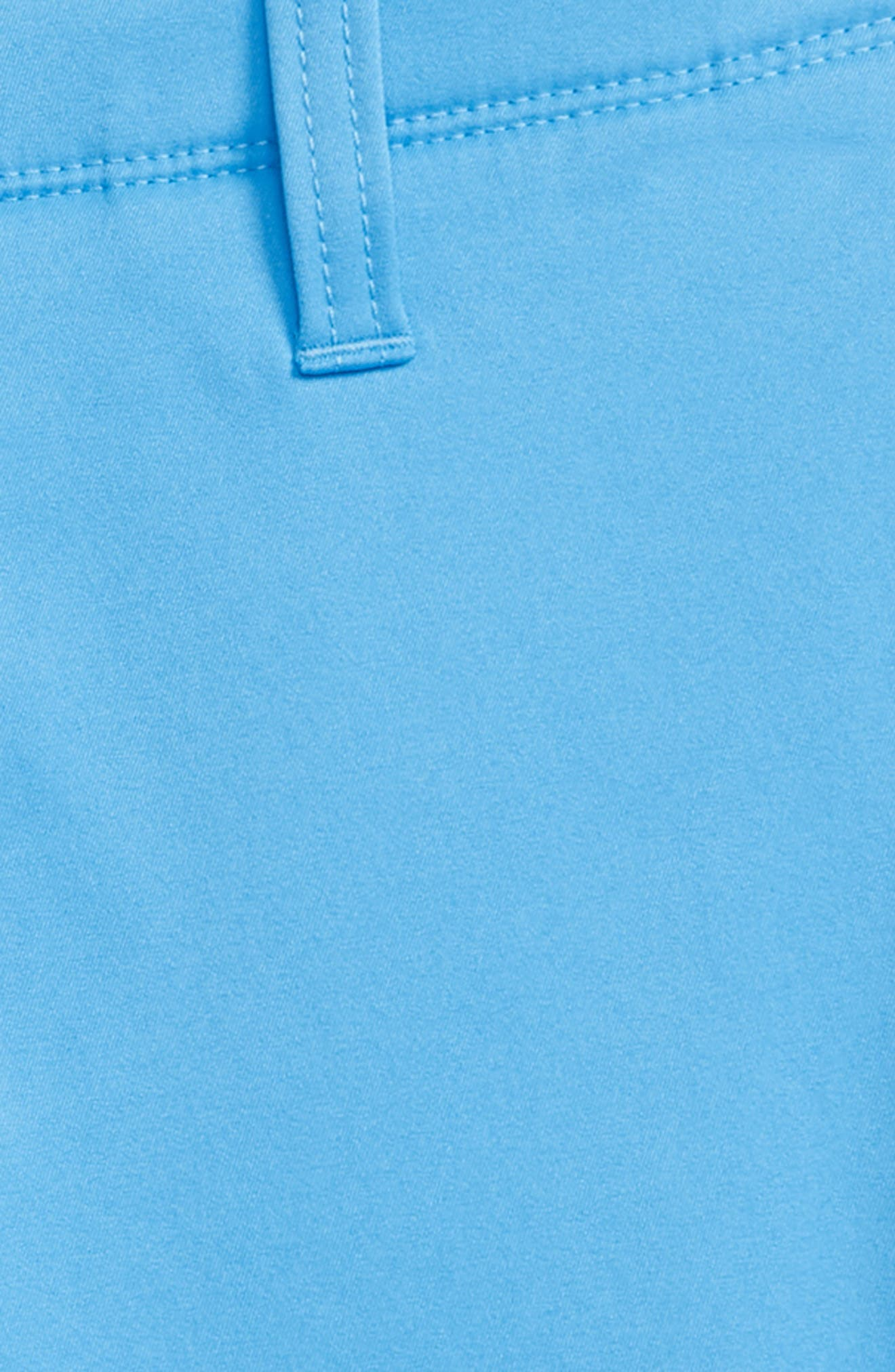 Match Play Shorts,                             Alternate thumbnail 2, color,                             Canoe Blue/ Moroccan Blue