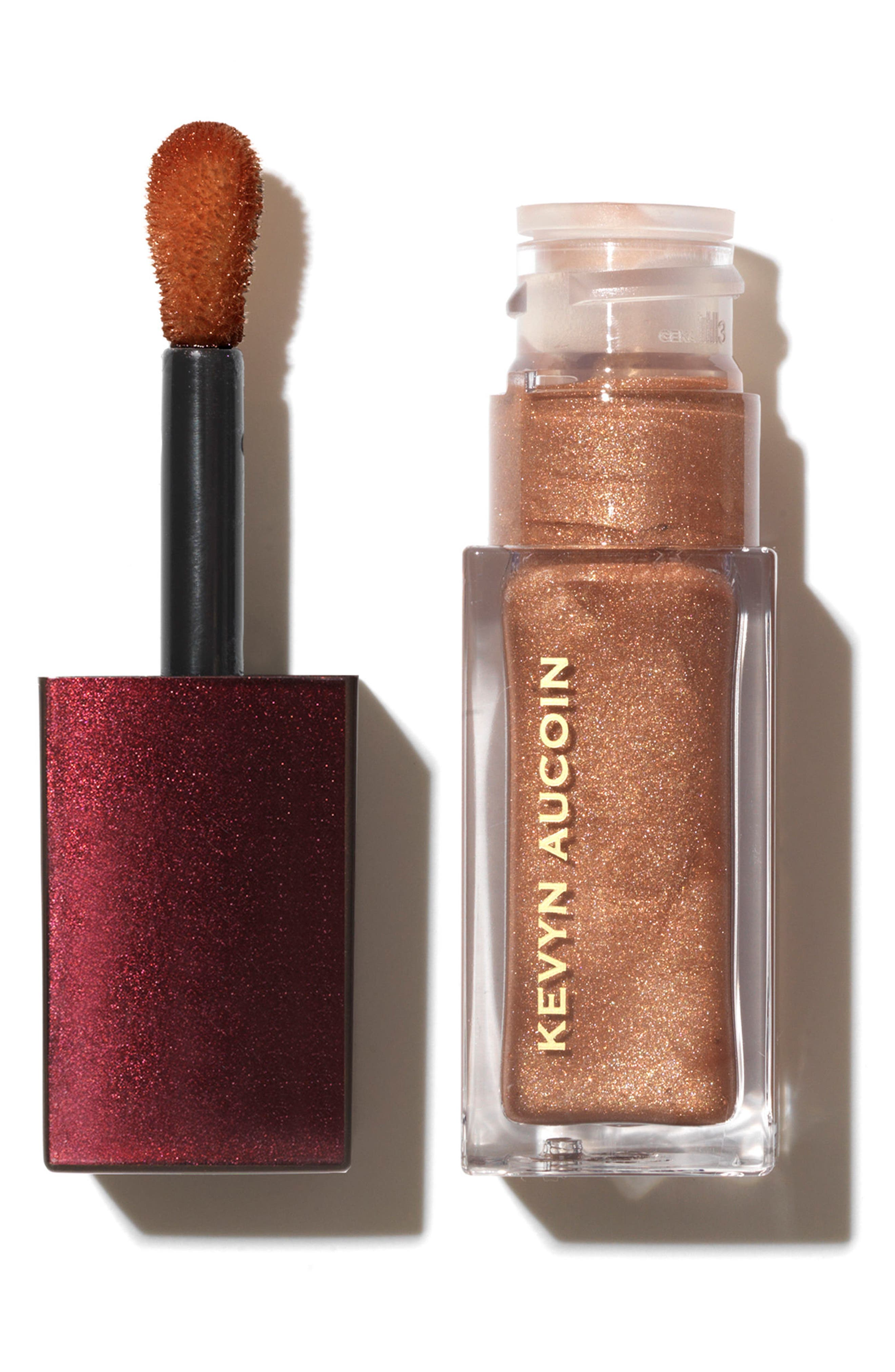 SPACE.NK.apothecary Kevyn Aucoin Beauty The Lip Gloss