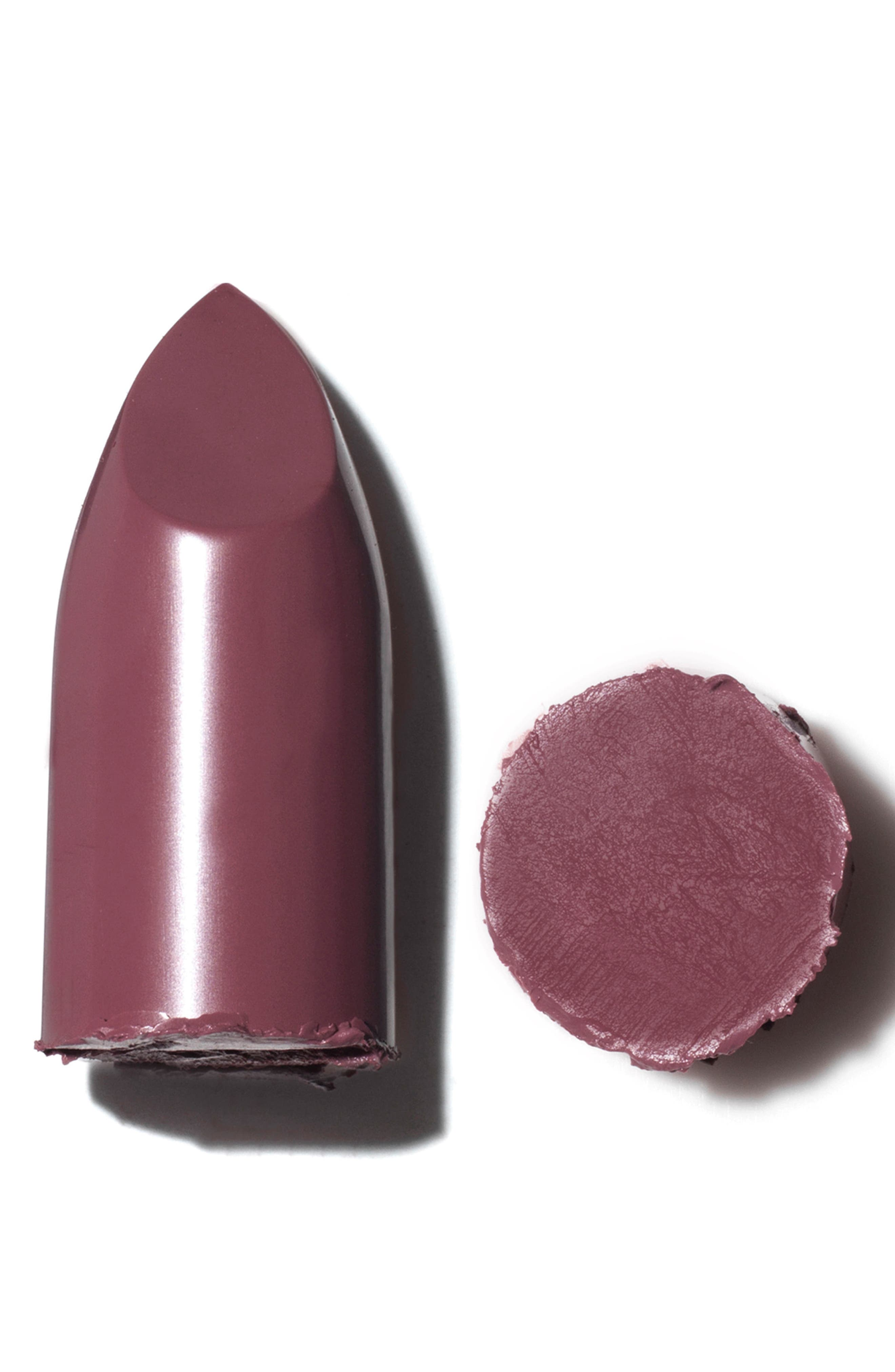 SPACE.NK.apothecary Kevyn Aucoin Beauty The Expert Lip Color,                             Alternate thumbnail 3, color,                             Wild Orchid