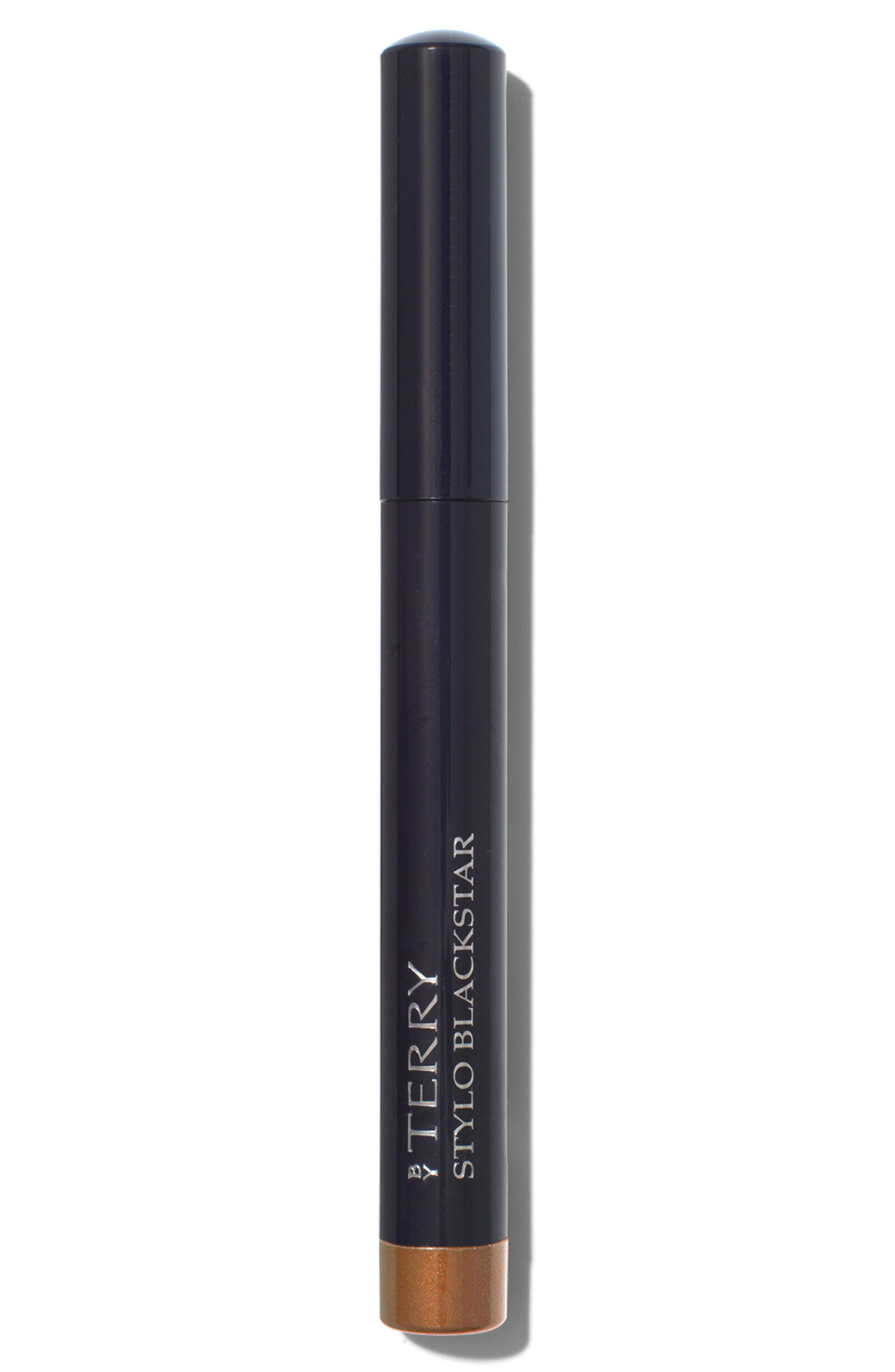 SPACE.NK.apothecary By Terry Stylo Blackstar Waterproof 3-in-1 Eye Pencil,                             Alternate thumbnail 3, color,                             4 Copper Crush