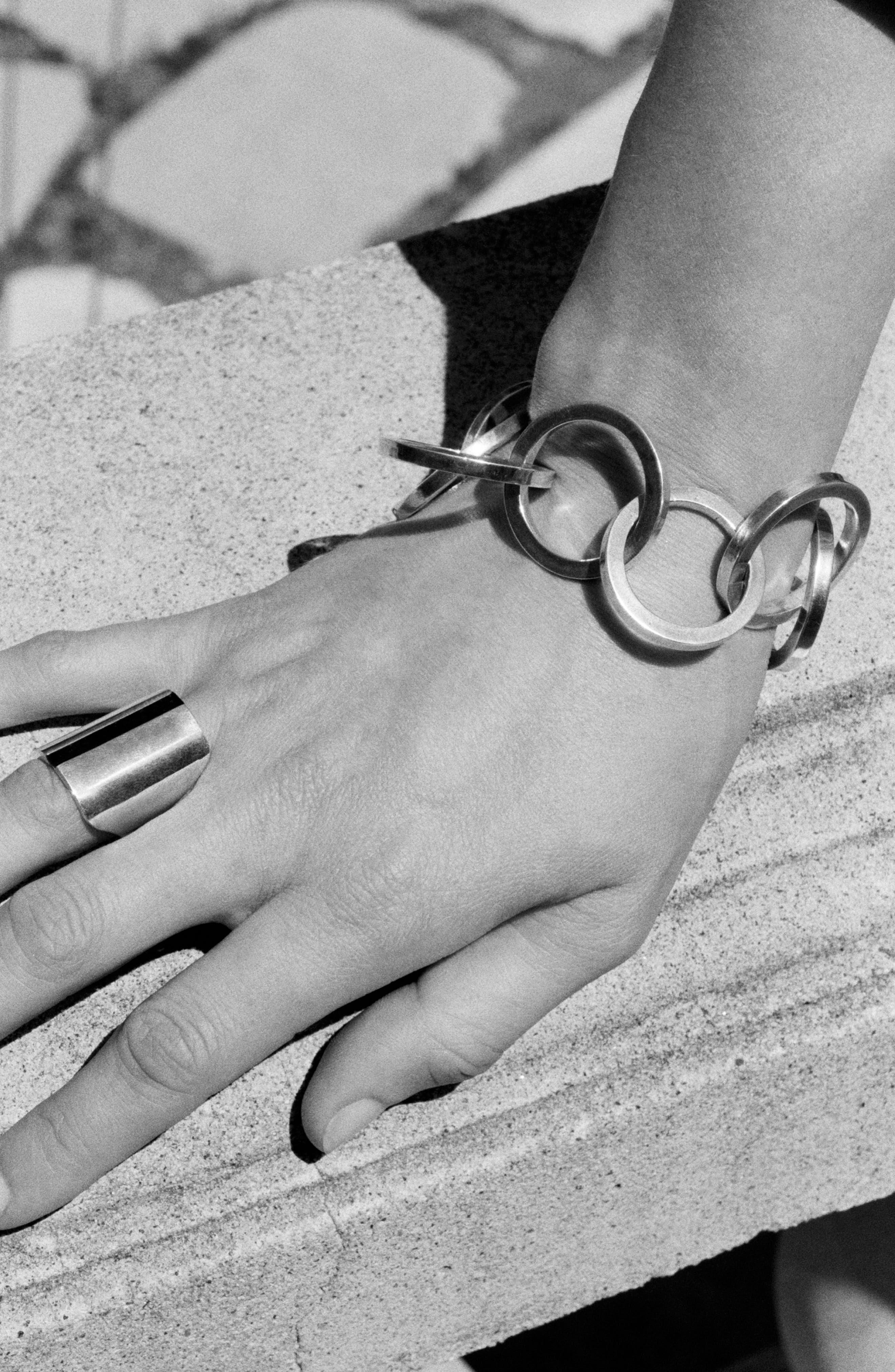 Alternate Image 2  - Sophie Buhai Margaritte Bracelet