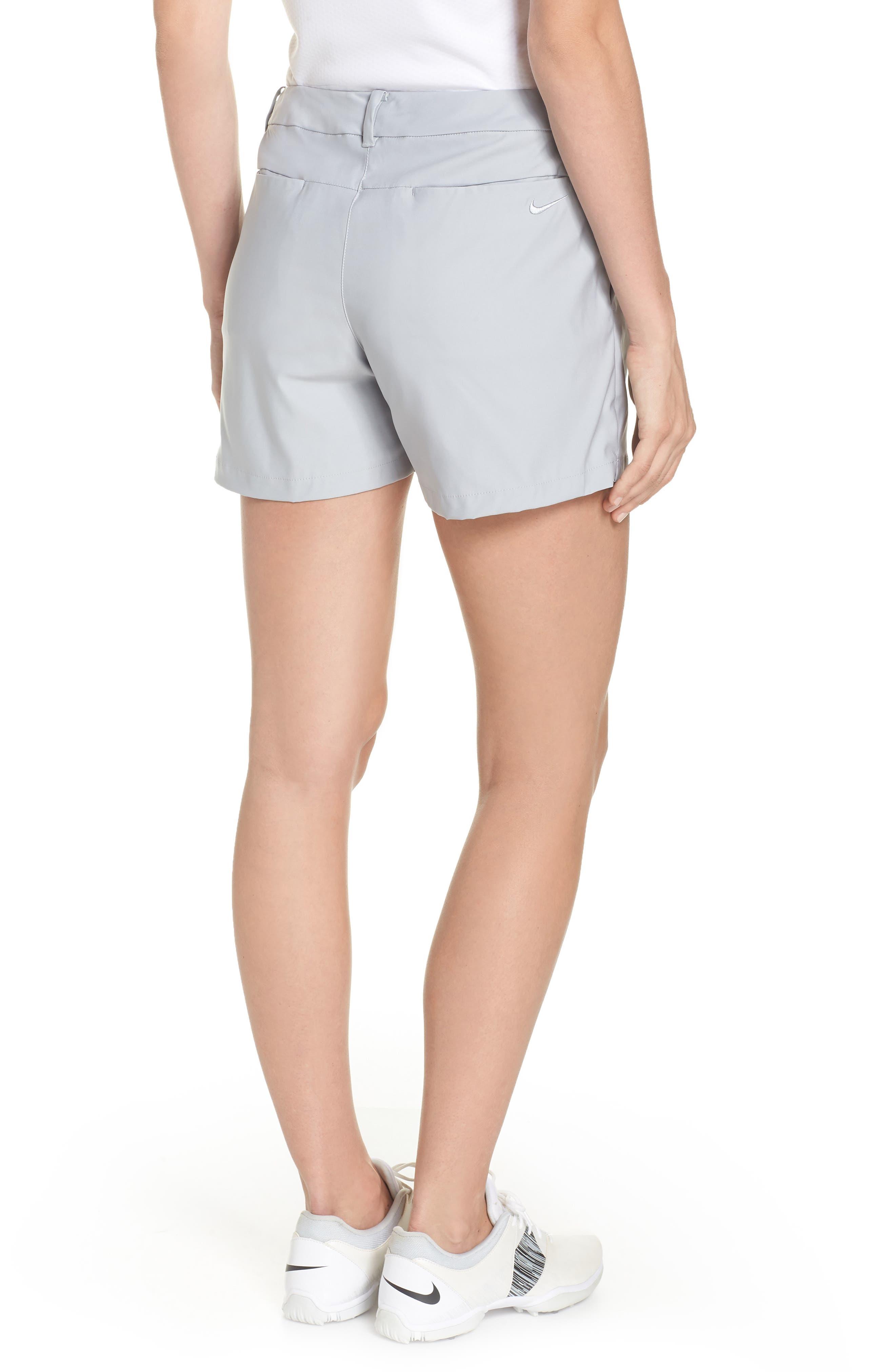 Flex Golf Shorts,                             Alternate thumbnail 2, color,                             Wolf Grey/ Wolf Grey