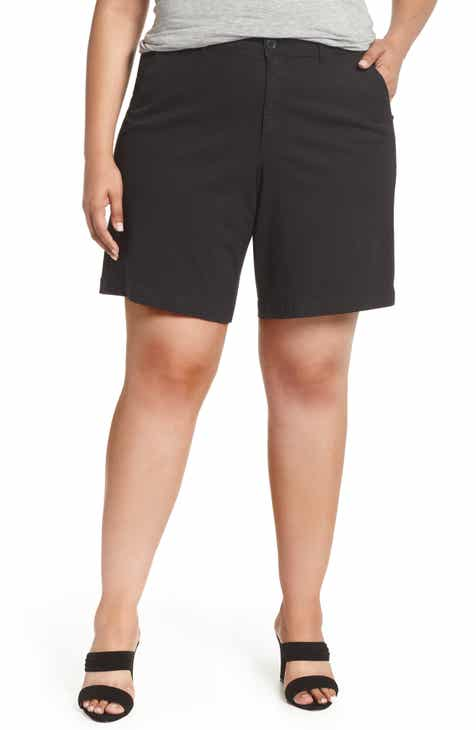 Beyond Yoga High Waist Biker Shorts by BEYOND YOGA
