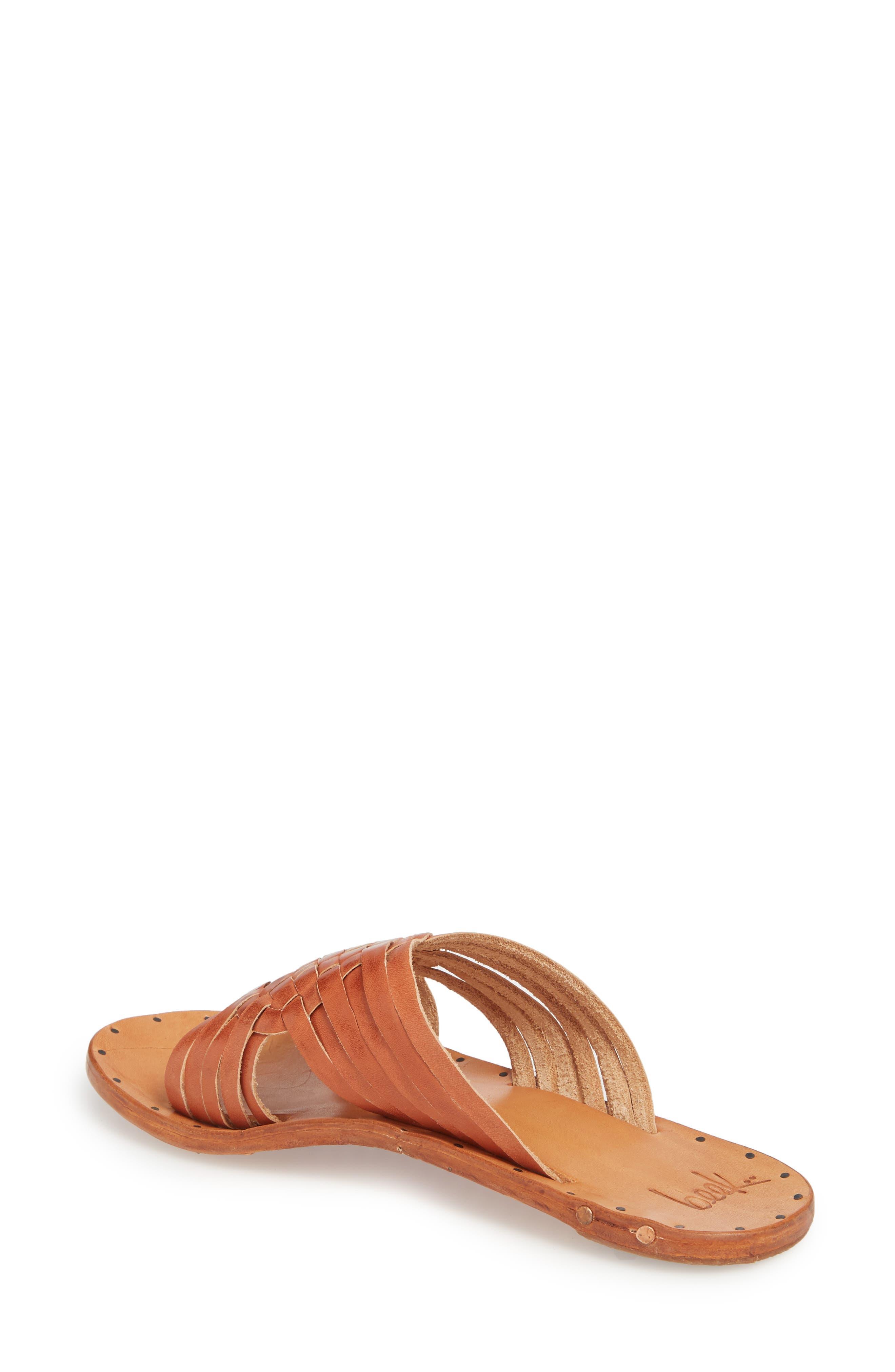 Alternate Image 2  - Beek Swallow Sandal (Women)