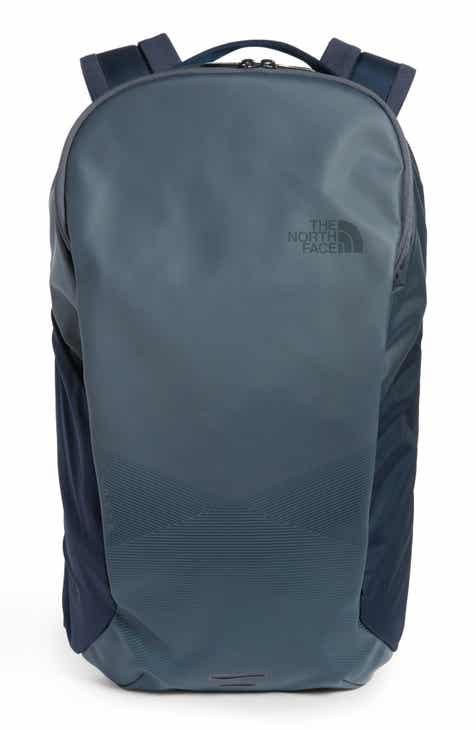 8bb38817c8f Men s Backpacks  Canvas   Leather   Nordstrom