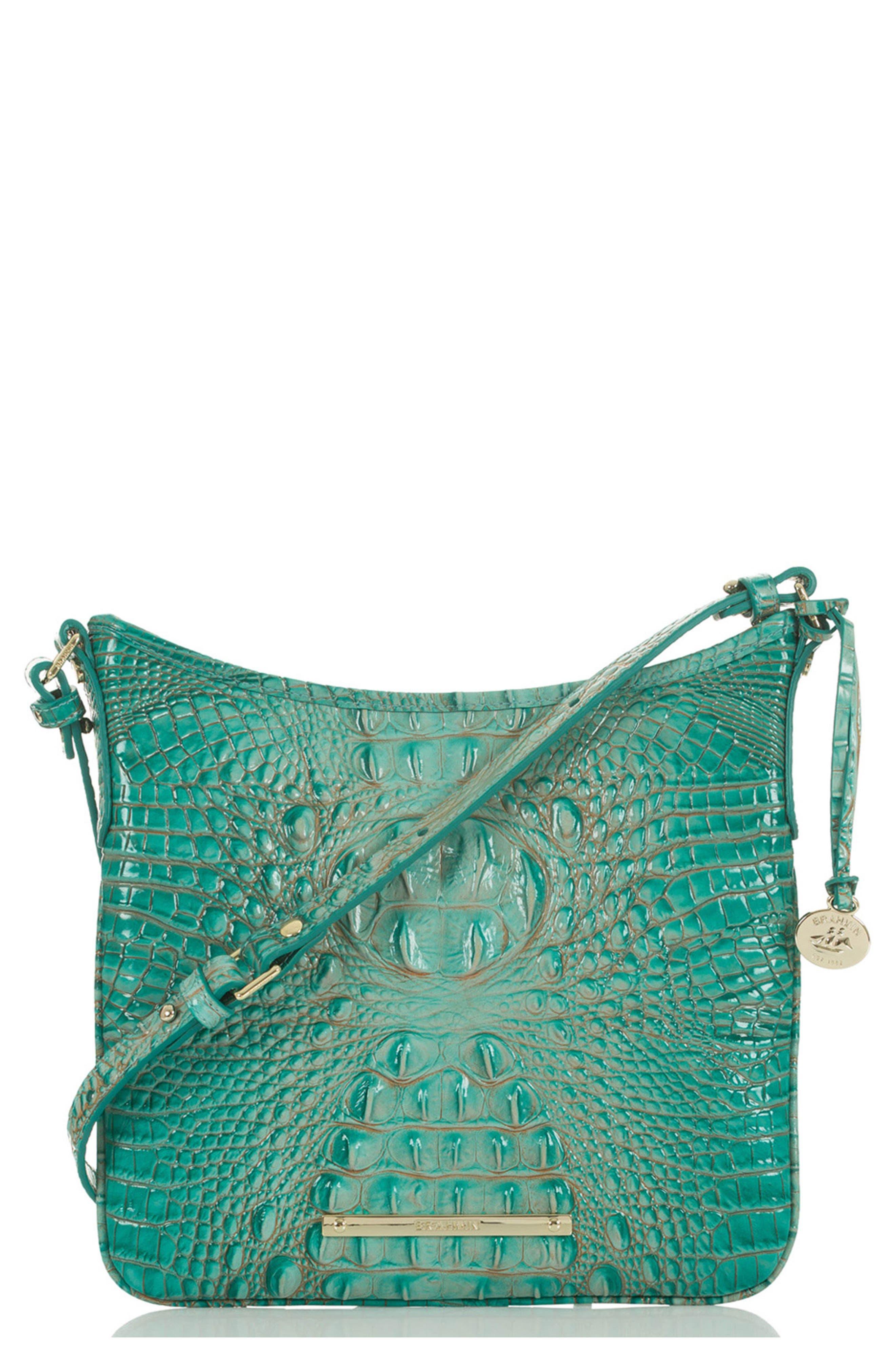 Brahmin Handbags   Nordstrom