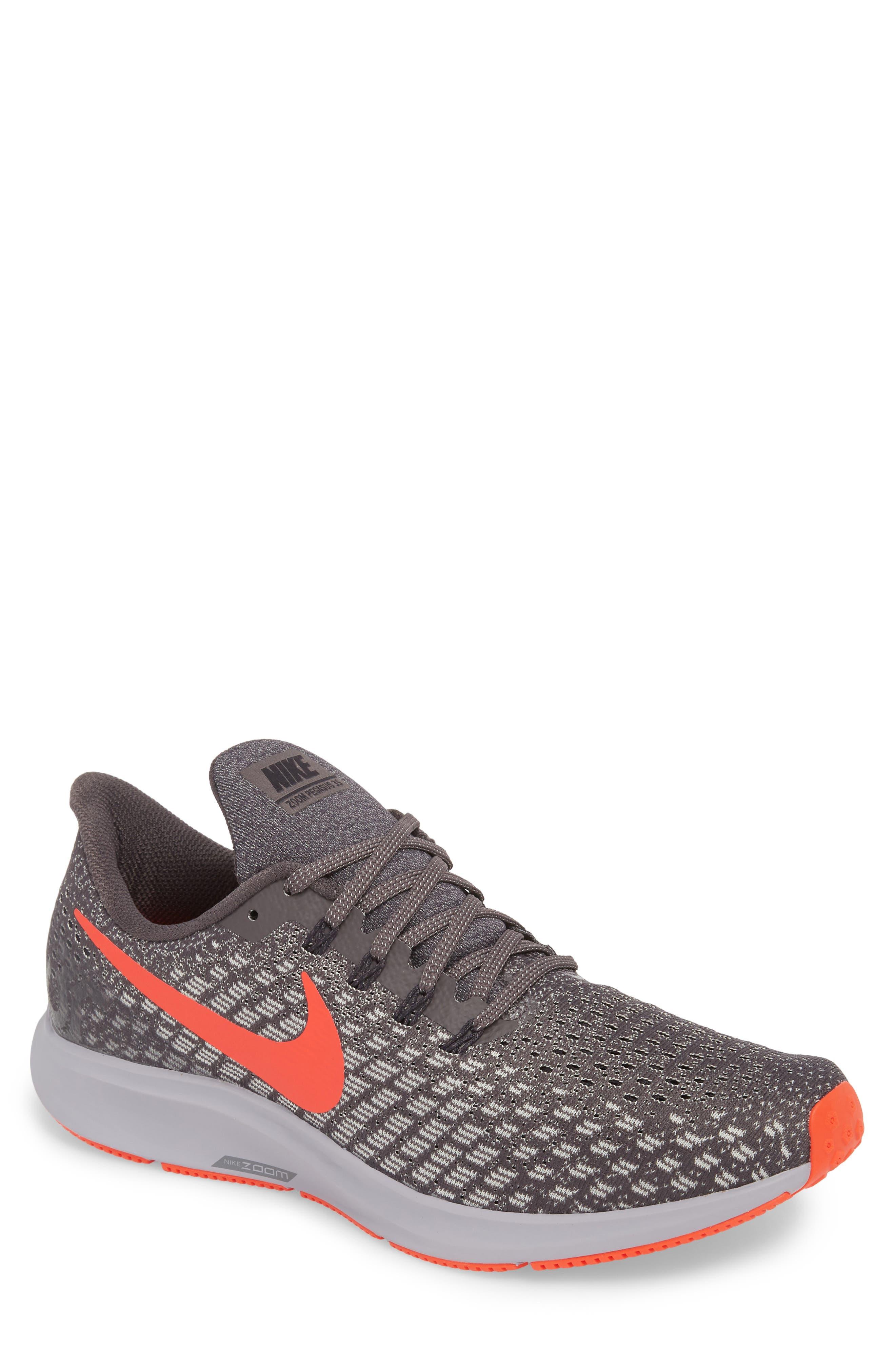 Nike Air Zoom Pegasus 35 Running Shoe (Men)
