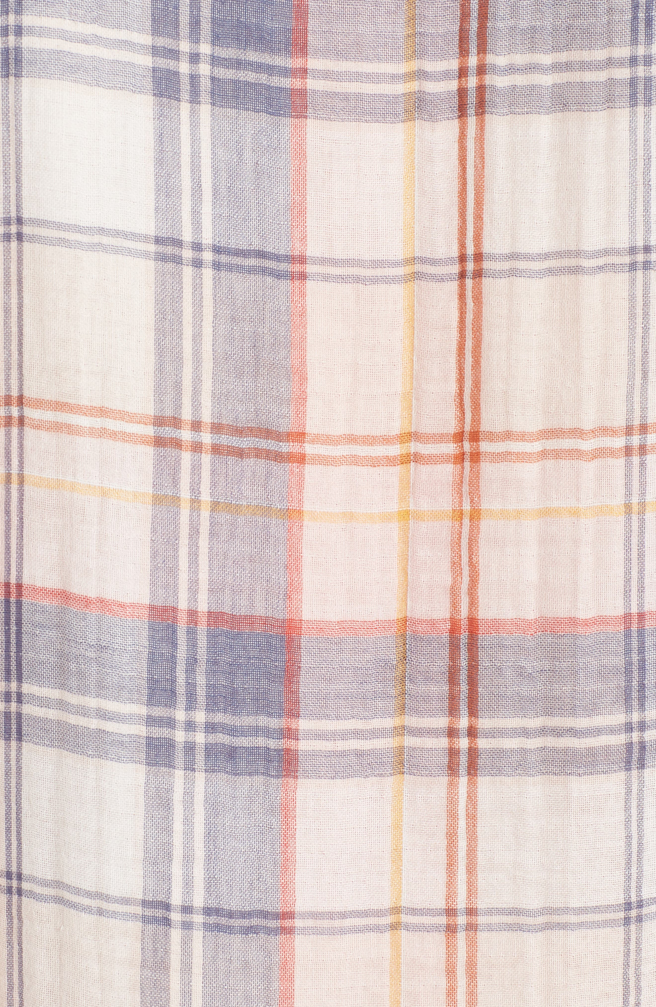 Tradewinds Regular Fit Short Sleeve Sport Shirt,                             Alternate thumbnail 5, color,                             Rose