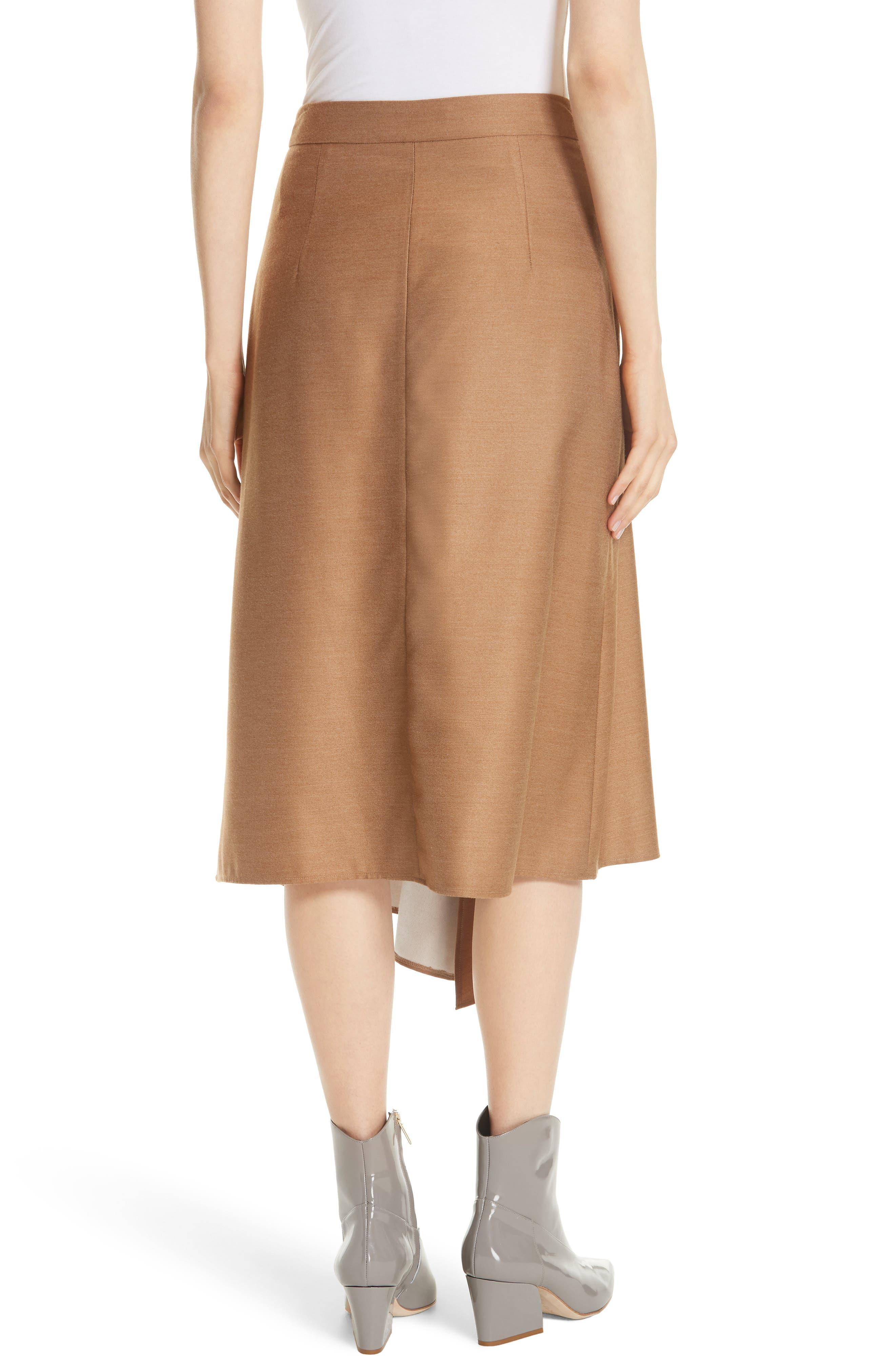 282eb2cf59 Women's Tibi Skirts | Nordstrom