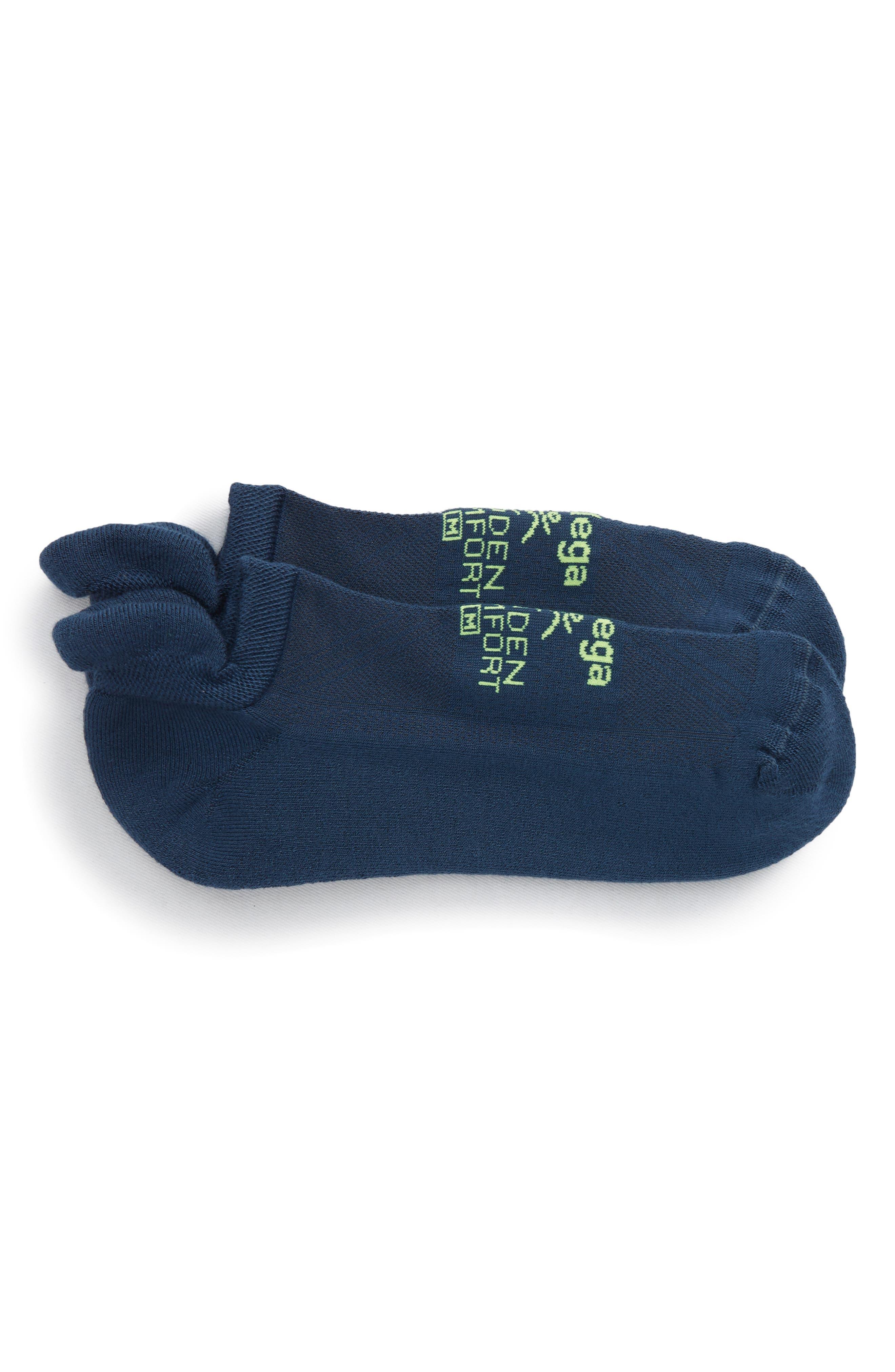 sport men hidden comfort comforter mens balega s nordstrom c socks