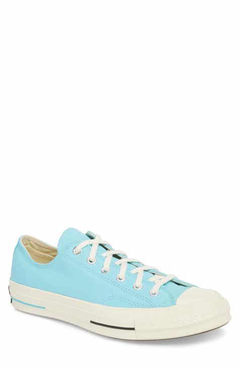 dd9e0fa3338b1e Converse Chuck Taylor® All Star® 70 Brights Low Top Sneaker
