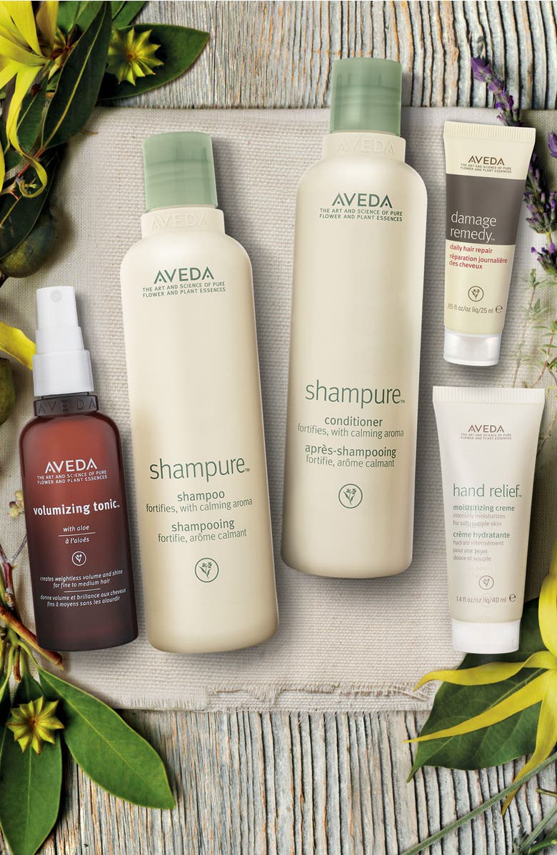 Aveda Must-Haves Set ($68 Value) | Nordstrom