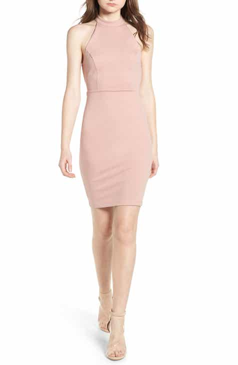 Women S Night Out Dresses Nordstrom