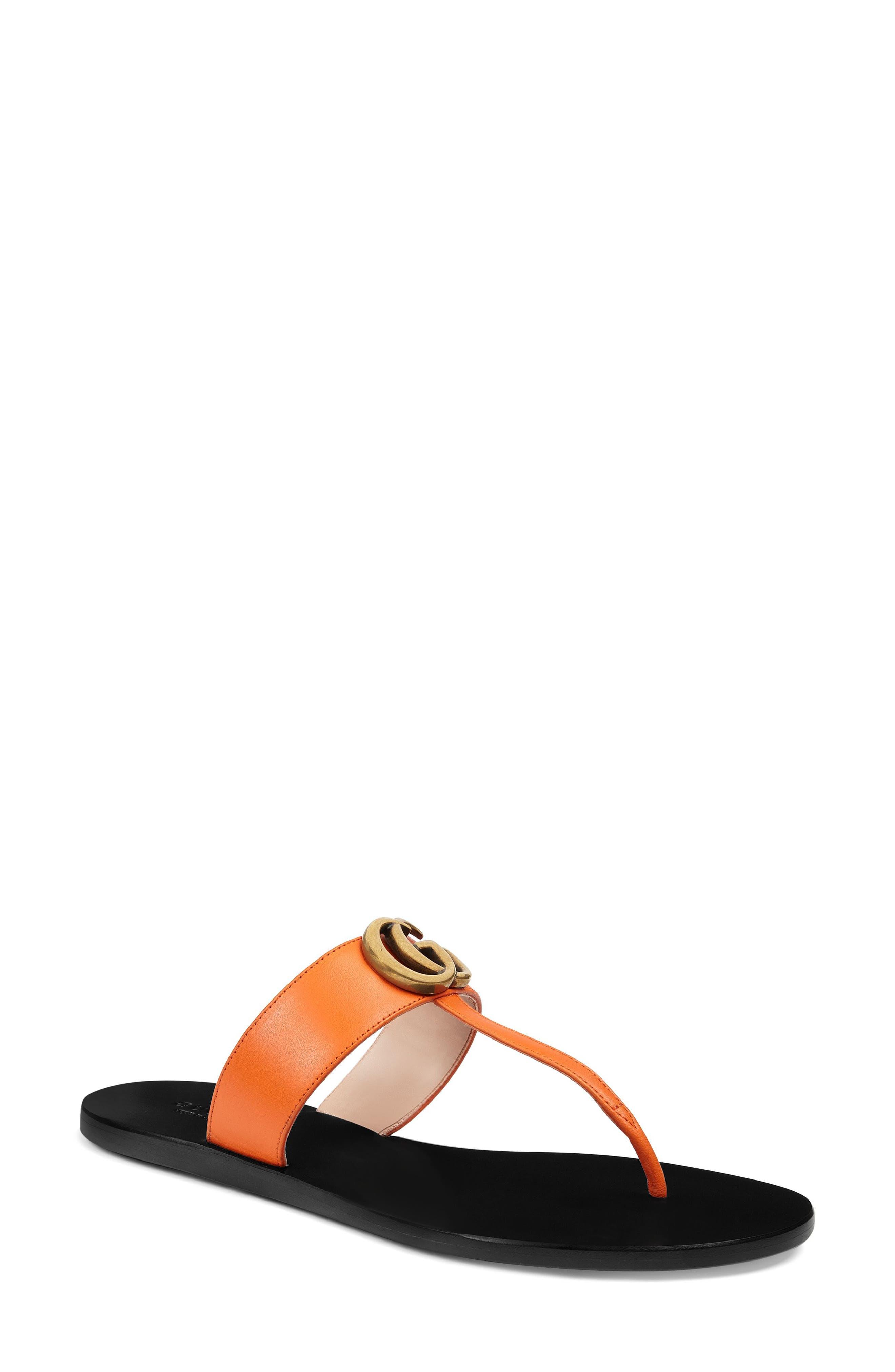 02c8fb47edb5 Women s Gucci Sandals