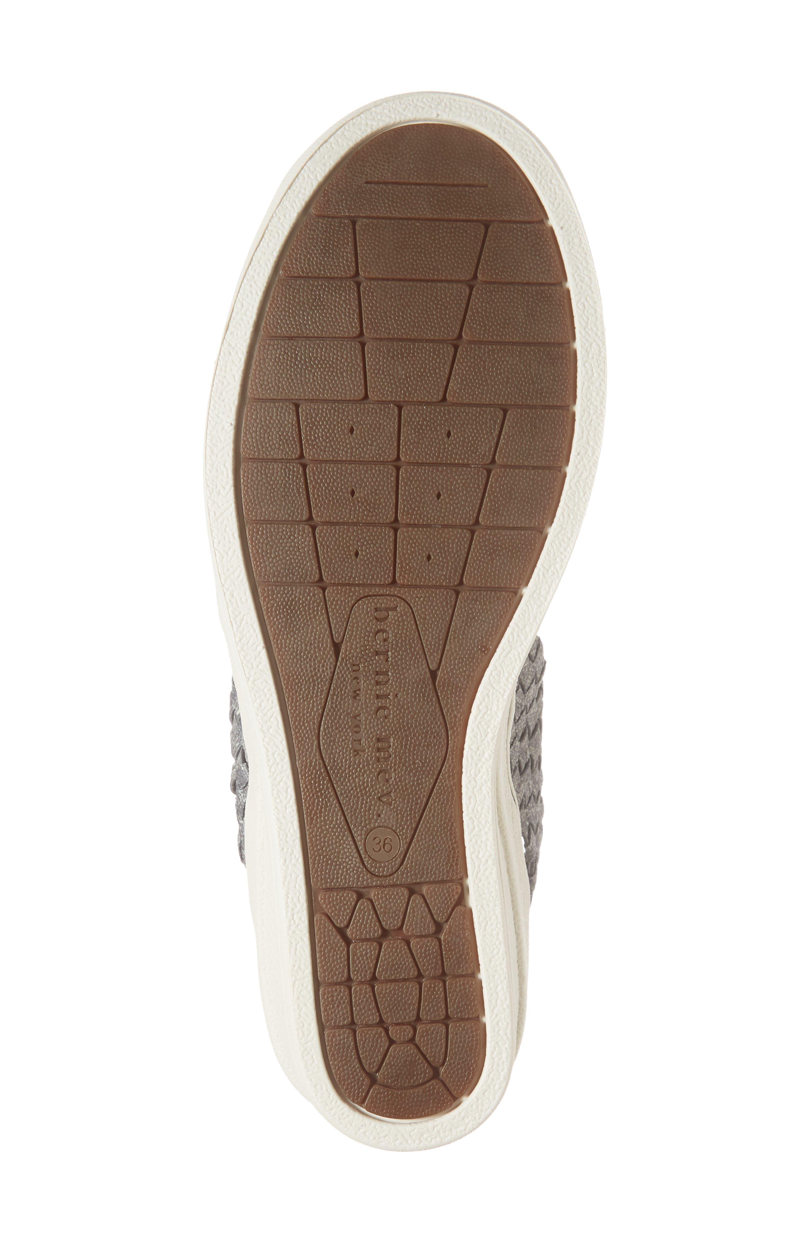 Alternate Image 6  - bernie mev. Lux Garden Sandal (Women)
