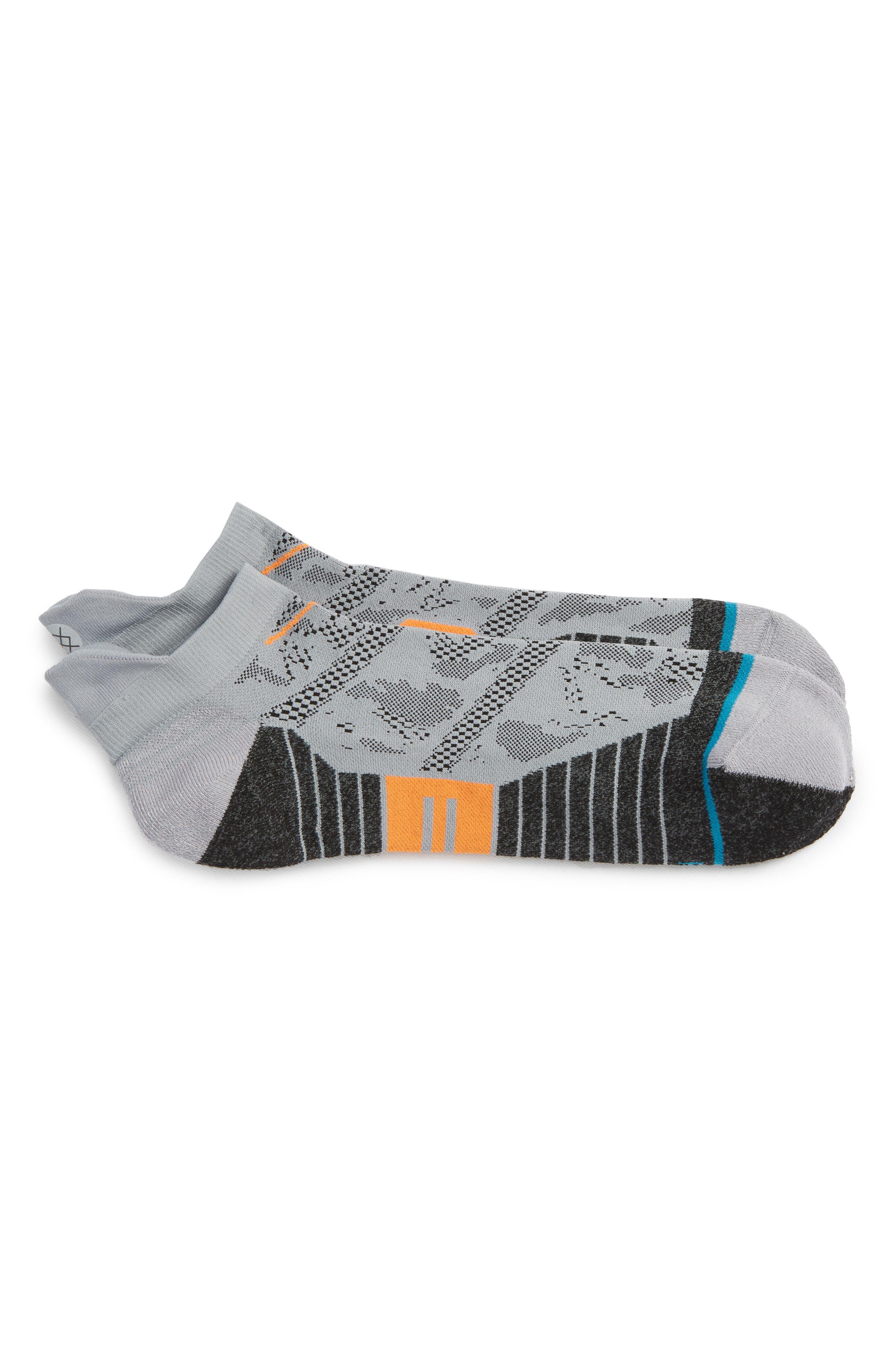 Stance Aspire Tab Ankle Socks