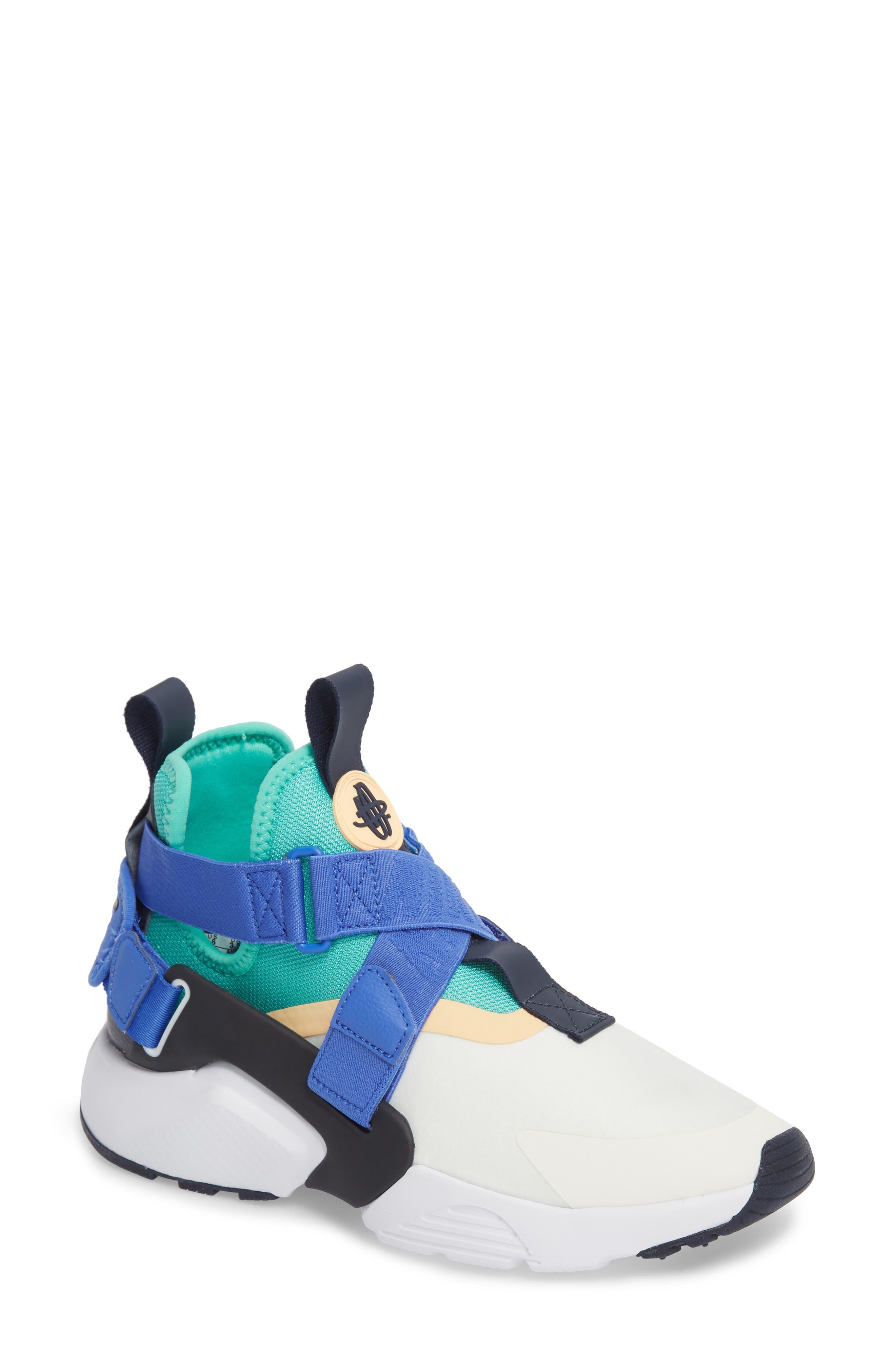 Nike Air Huarache City Sneaker (Women)