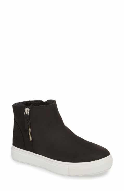 be5a364e4128e6 Women s Waterproof Booties   Ankle Boots