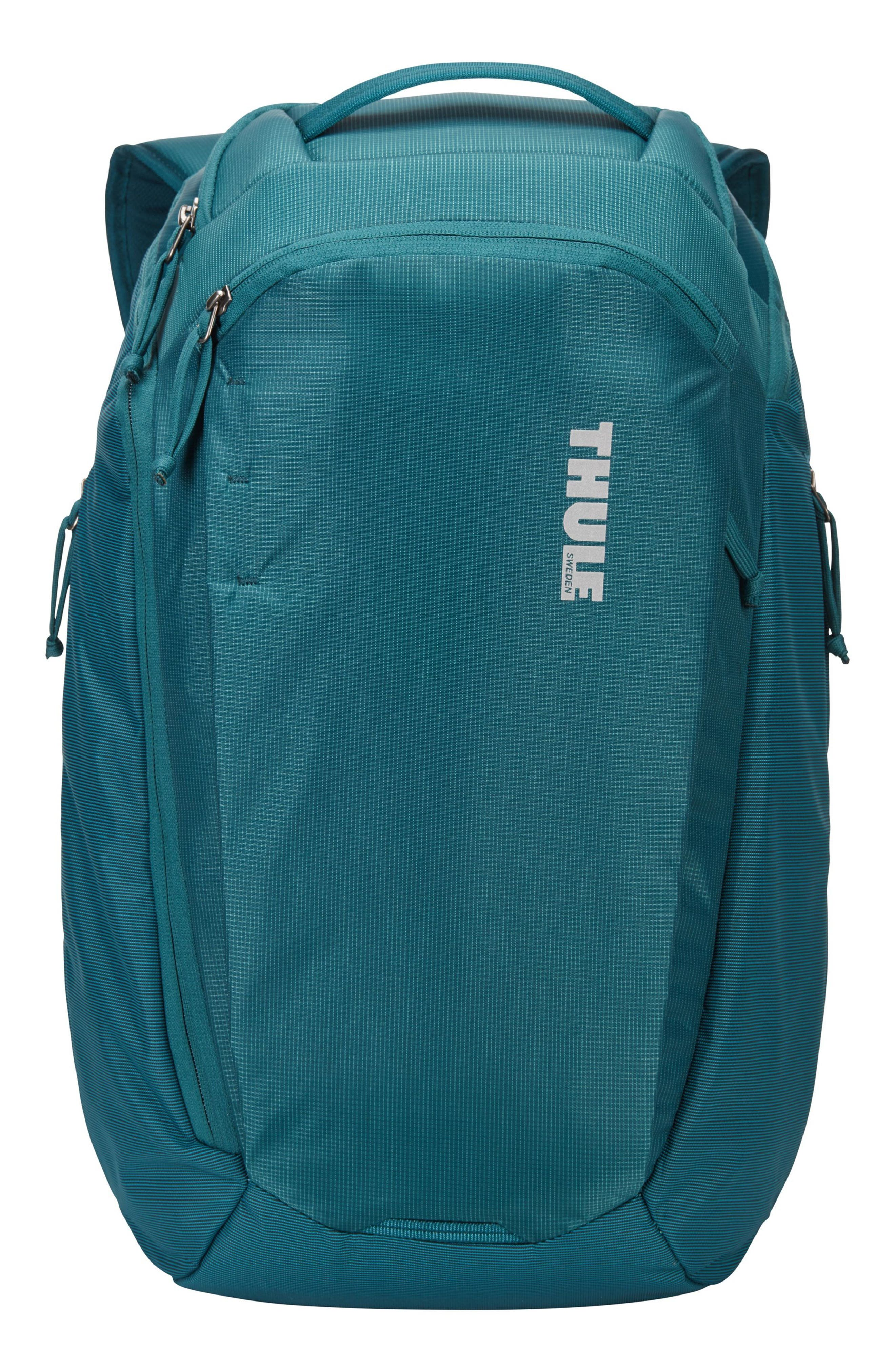 Thule EnRoute Backpack (23L)