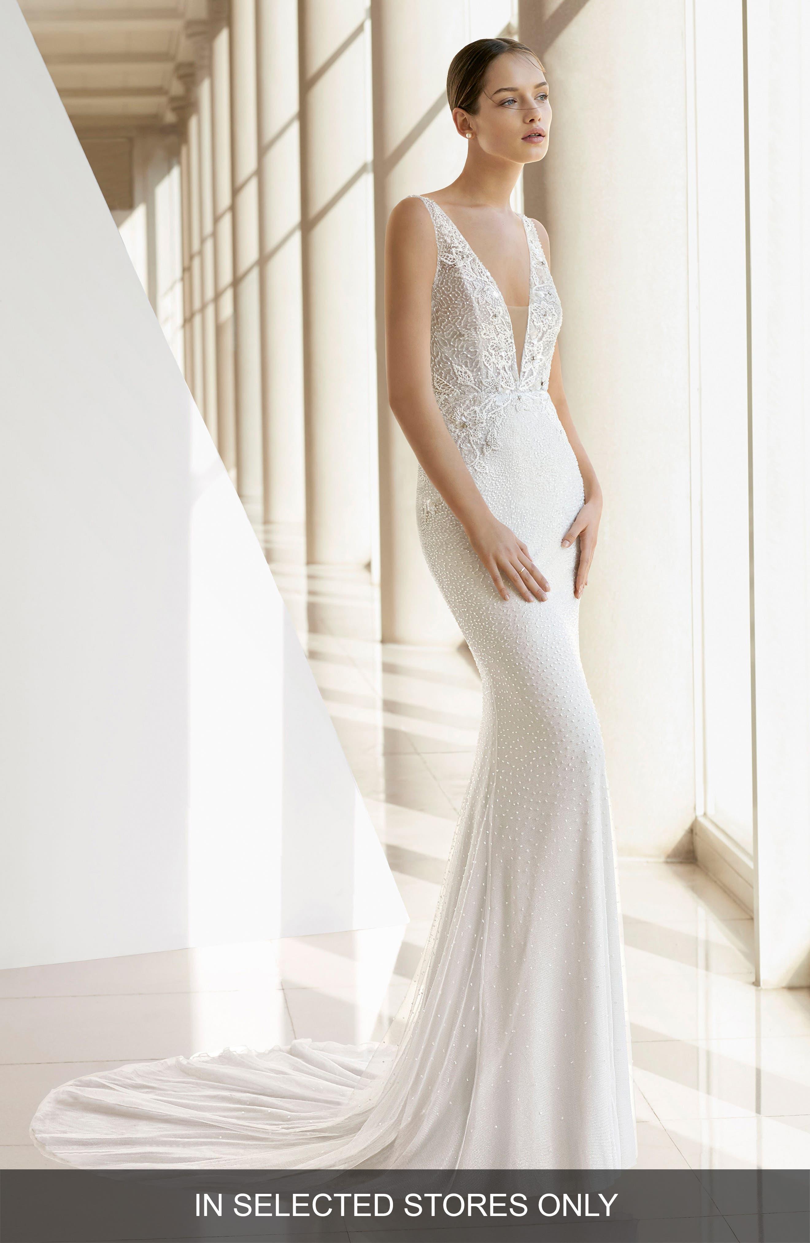 Soft Dresses