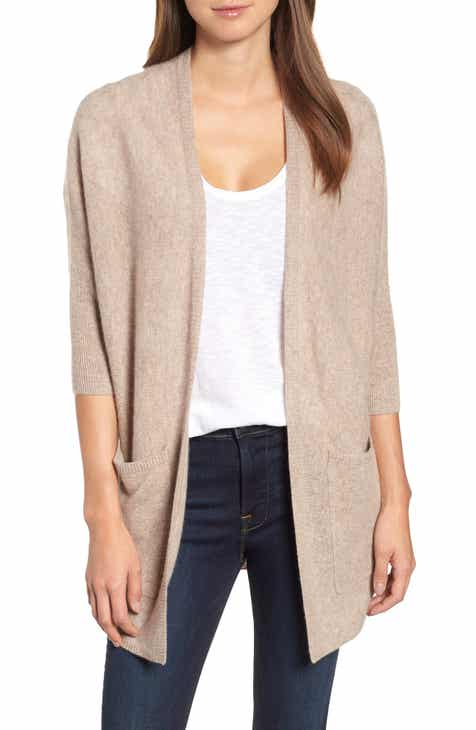 Women s Cardigan Sweaters  3e9d2a6c7