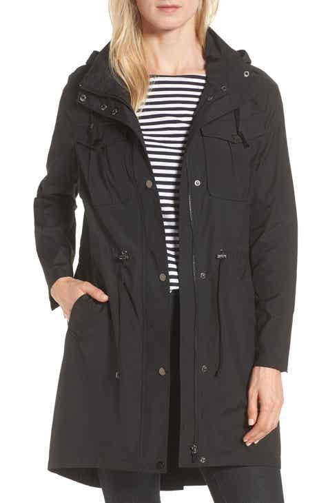 Women s Mid-Length Coats   Jackets  5da8d13dd