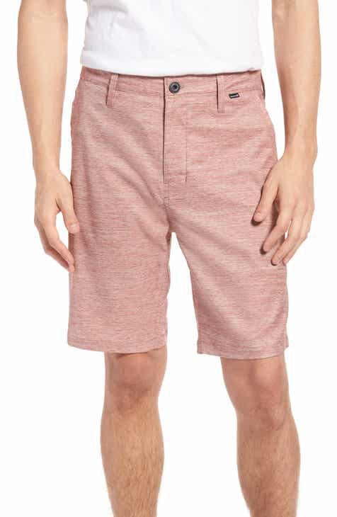 Hurley Dri Fit Shorts