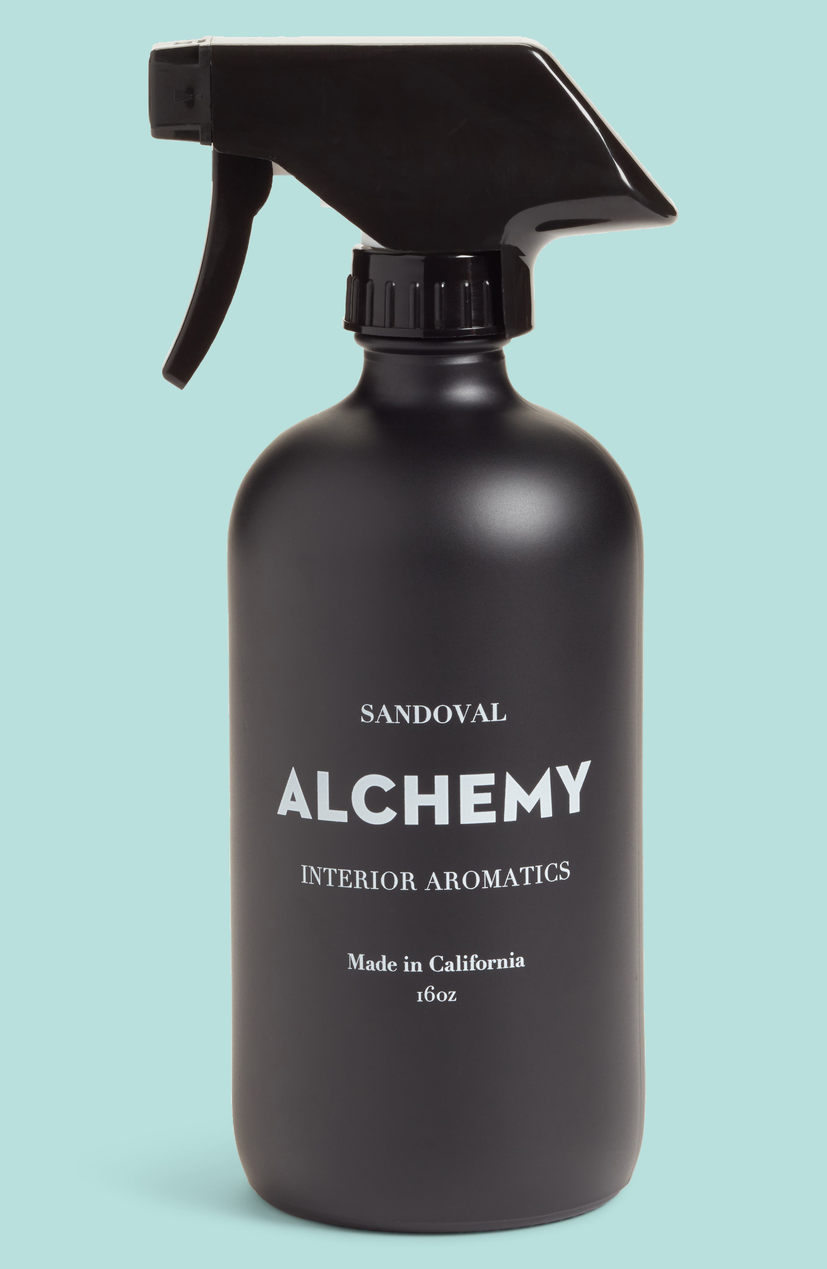Alchemy Interior Aromatic Room Spray,                             Main thumbnail 1, color,                             None