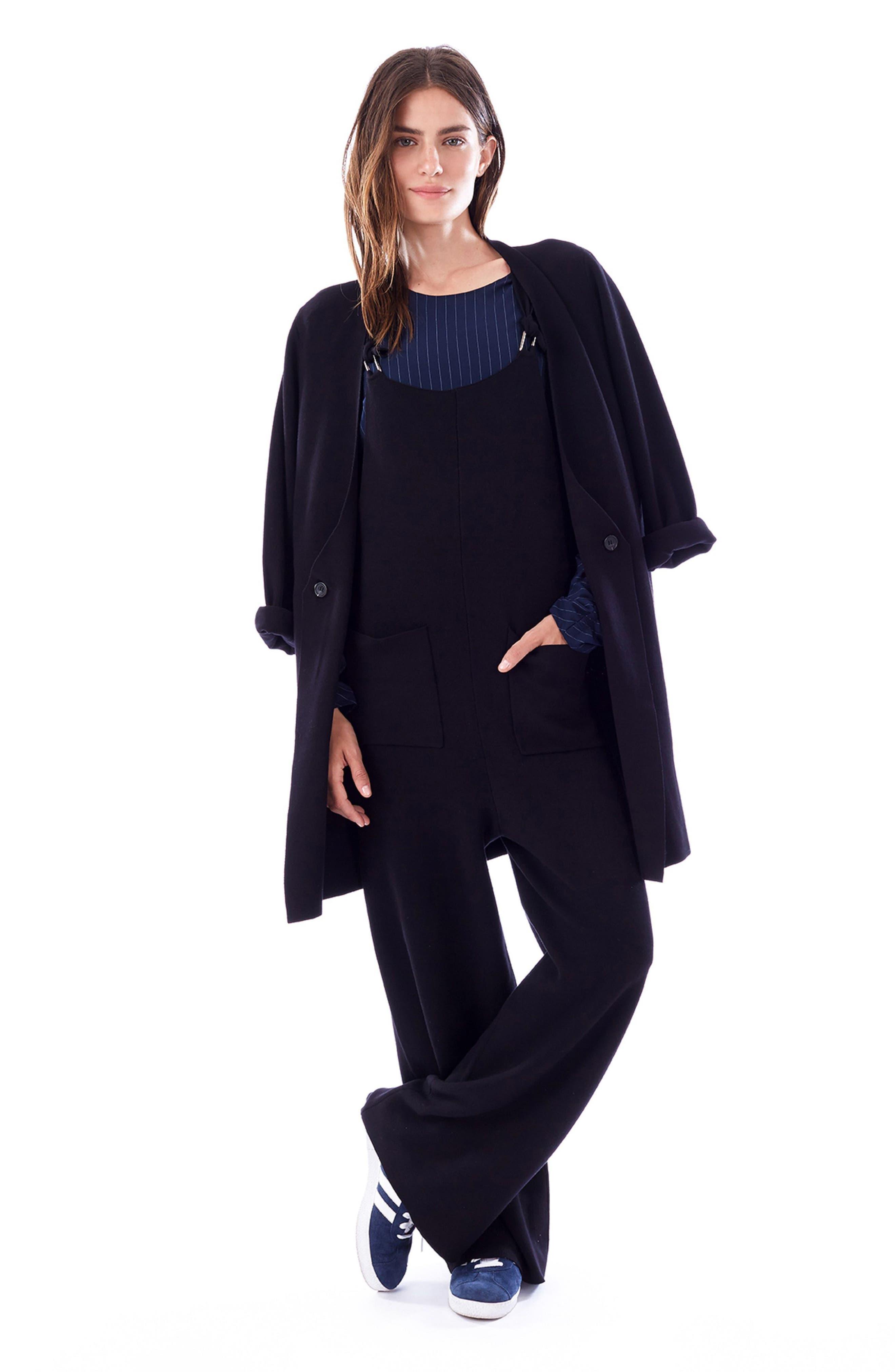 652c3ec7b08 Rompers   Jumpsuits Maternity Clothes