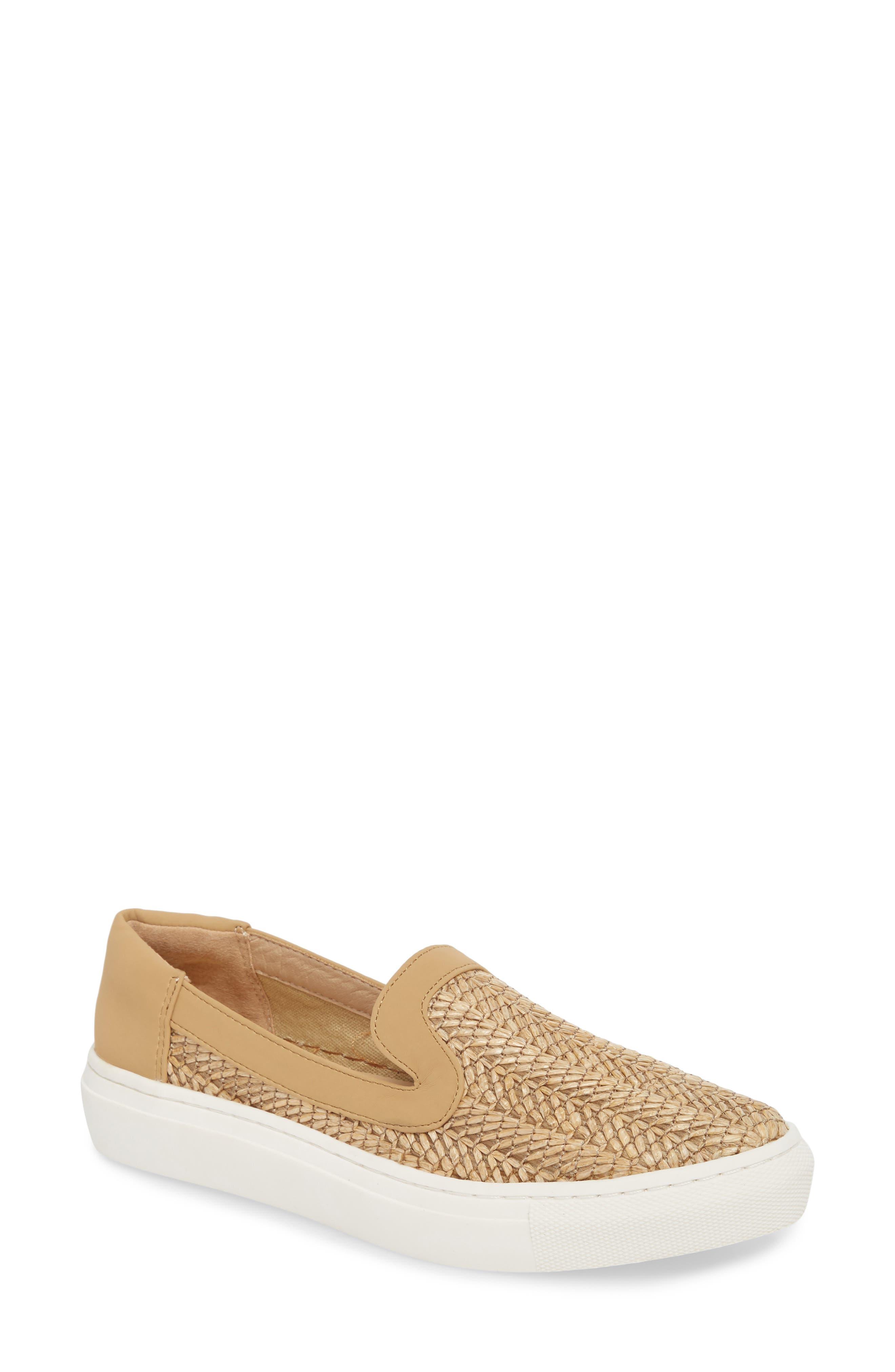 Sbicca Lineth Sneaker (Women)