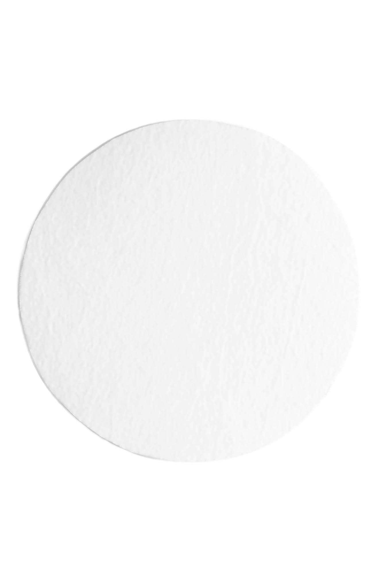 'Ferulic + Retinol' Wrinkle Recovery Peel,                             Alternate thumbnail 2, color,                             No Color