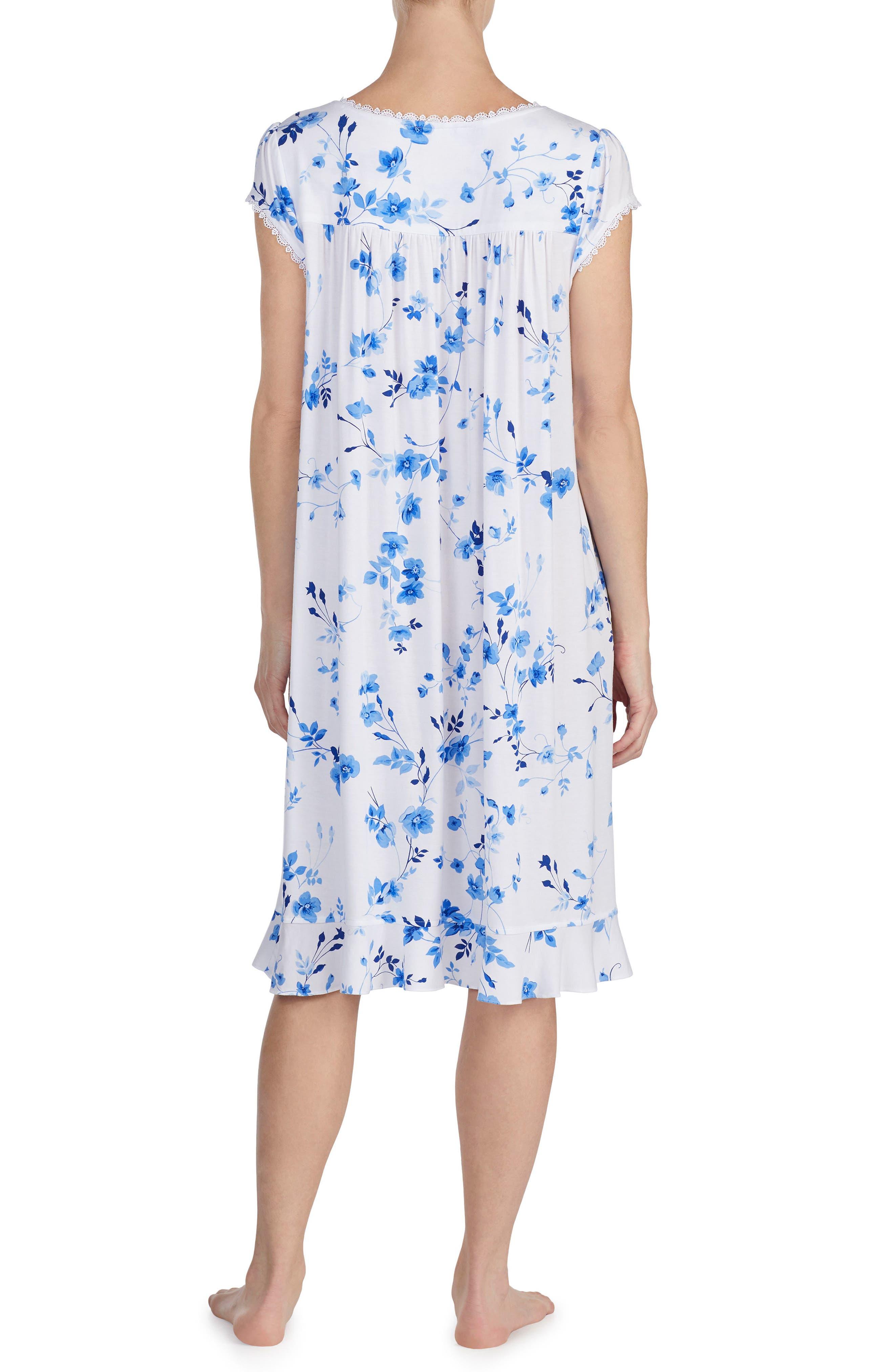 Women\'s Nightgowns & Nightshirts Sale   Nordstrom