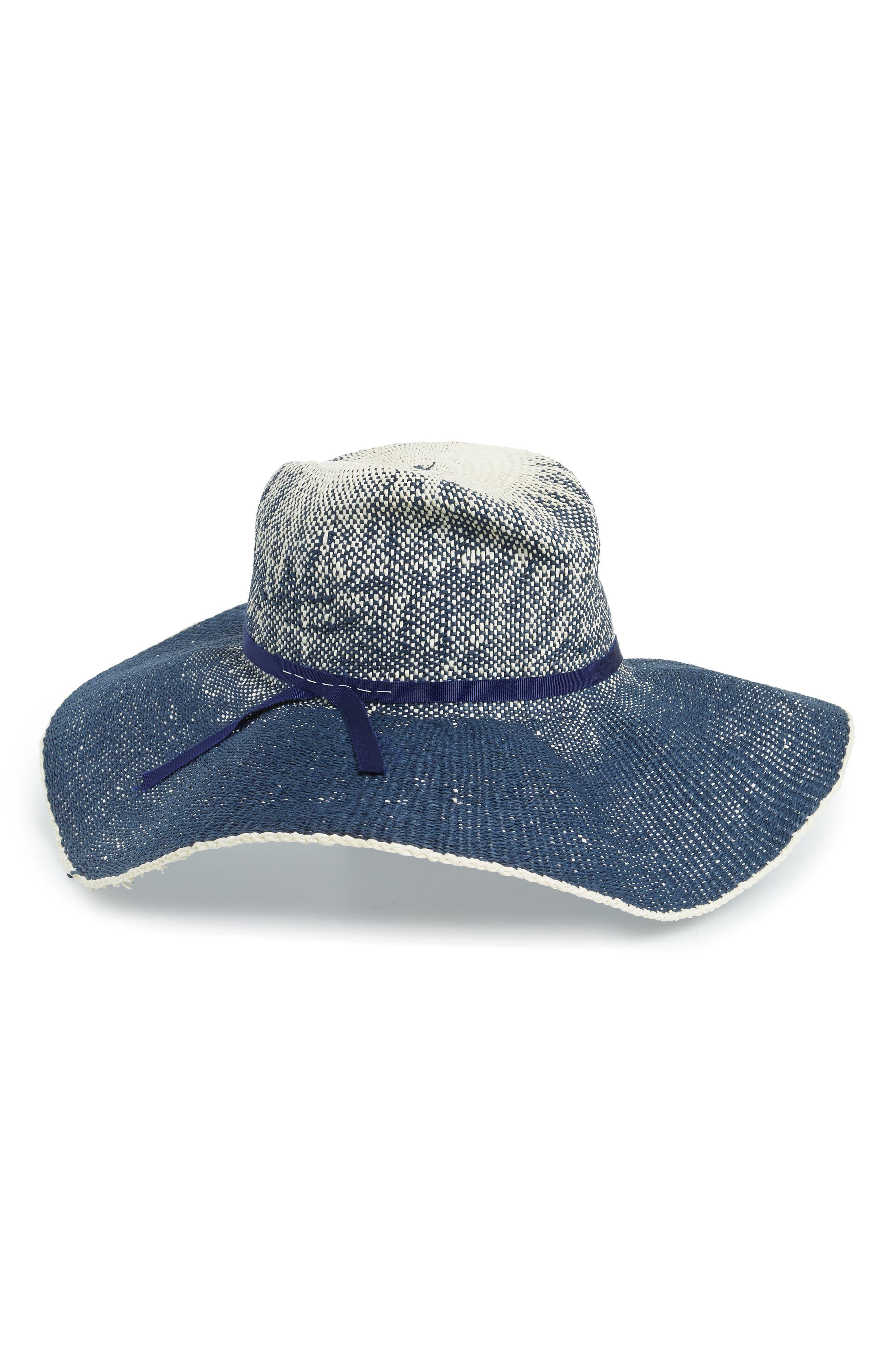 7947df697ed Lola Hats