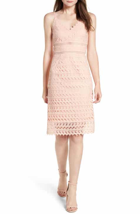 Dresses Clothes For Juniors Nordstrom