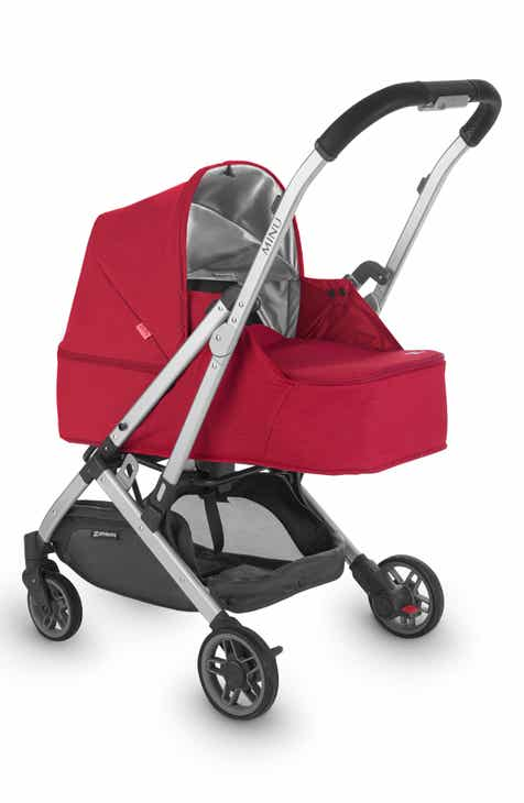 3ddd4b90437 Red Baby Gear & Essentials: Strollers, Diaper Bags & Toys | Nordstrom