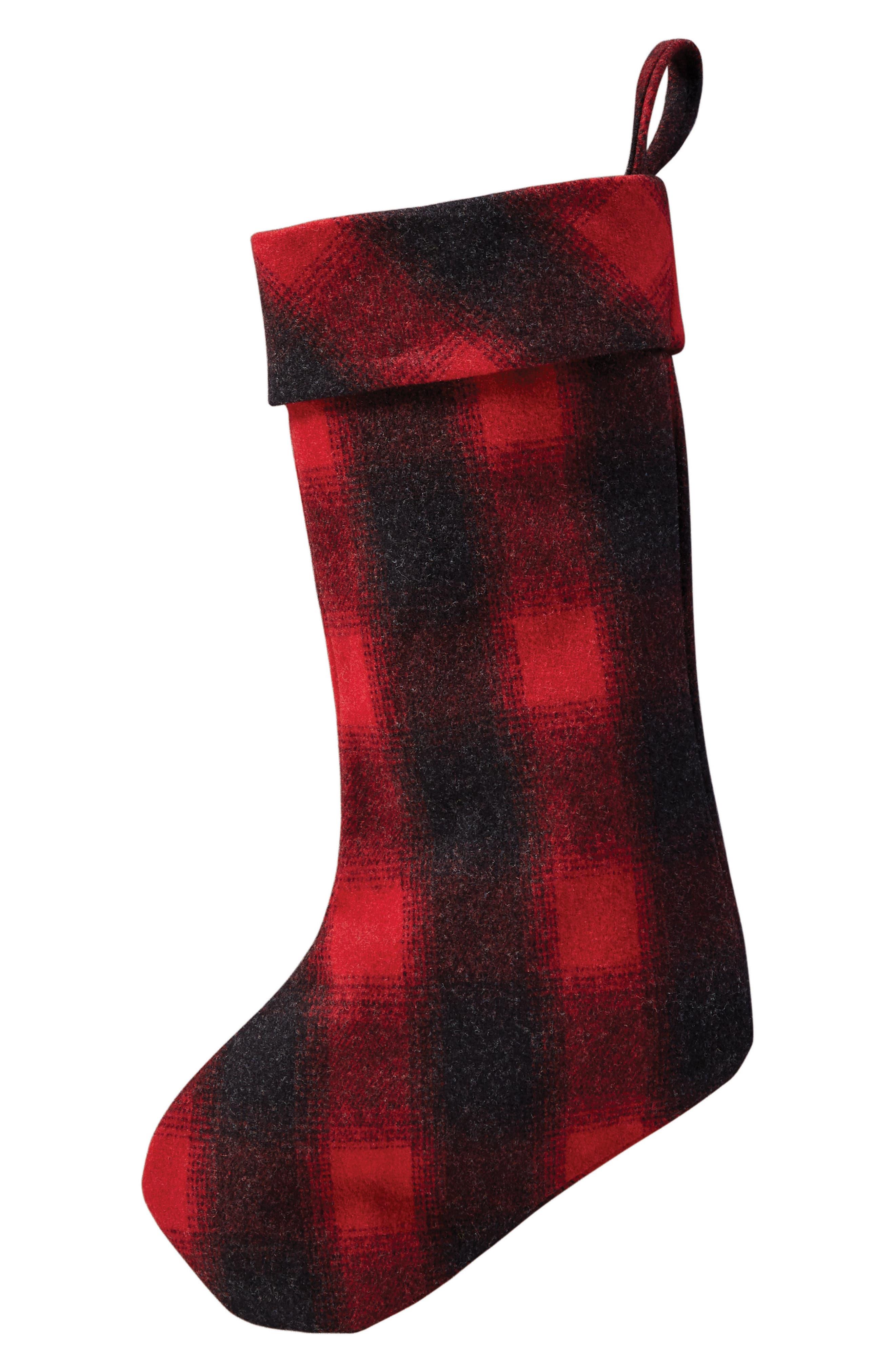 Christmas Stockings Christmas Decorations & Decor   Nordstrom