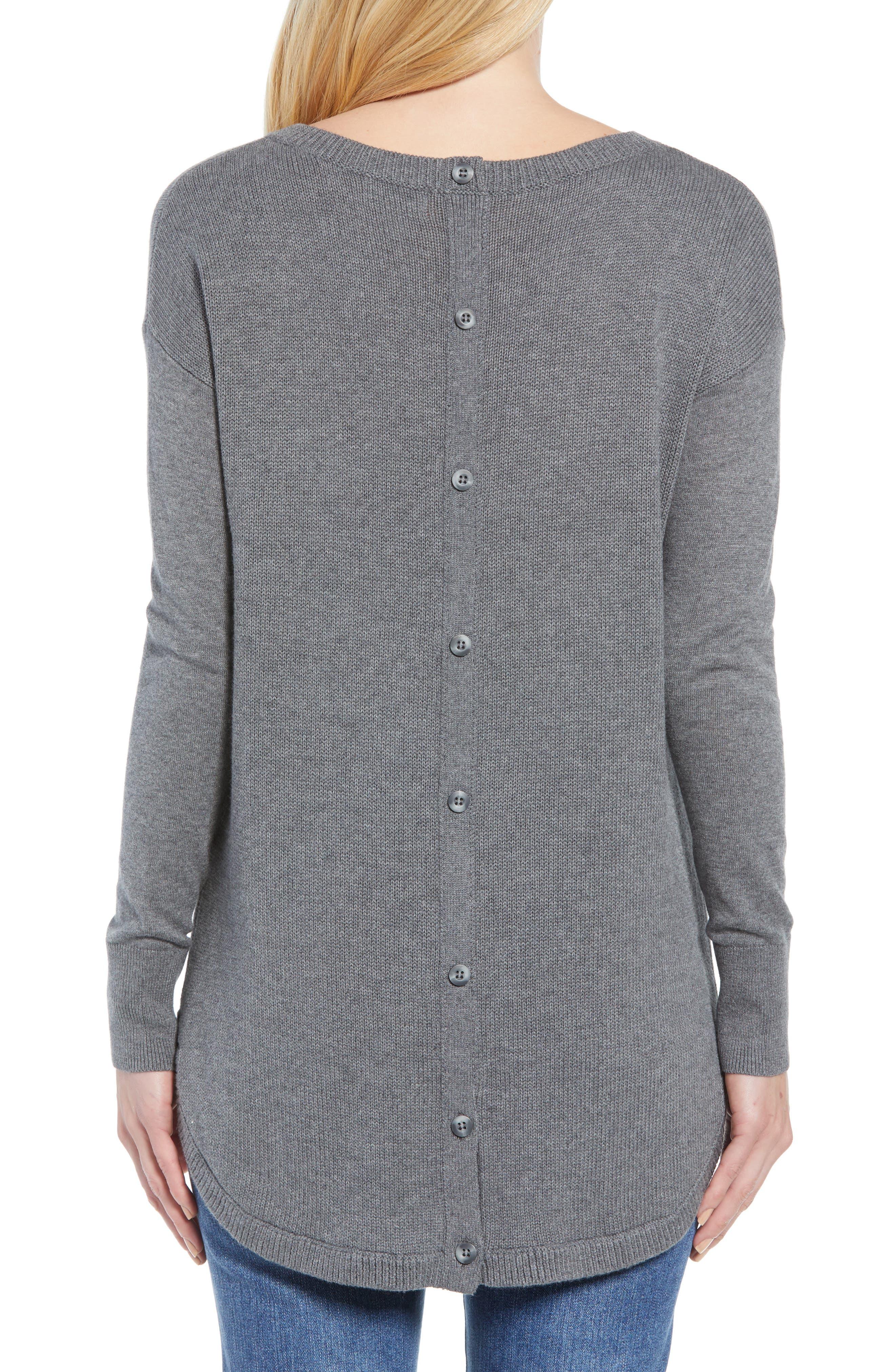 Women\'s Sweaters: Sale | Nordstrom