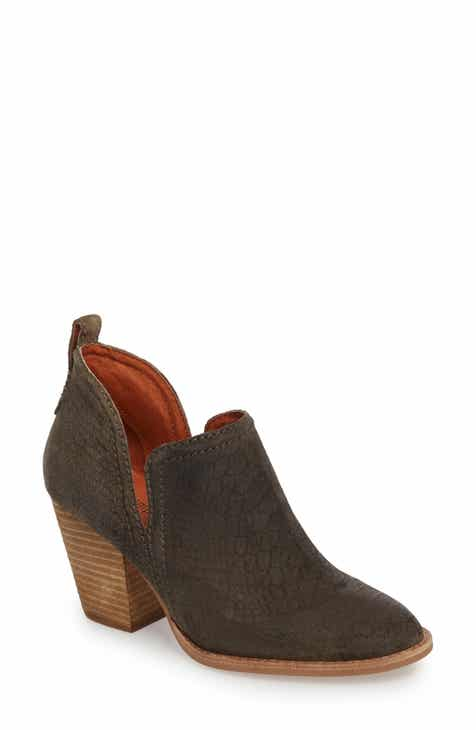e0d08d273edae Women's Booties & Ankle Boots | Nordstrom