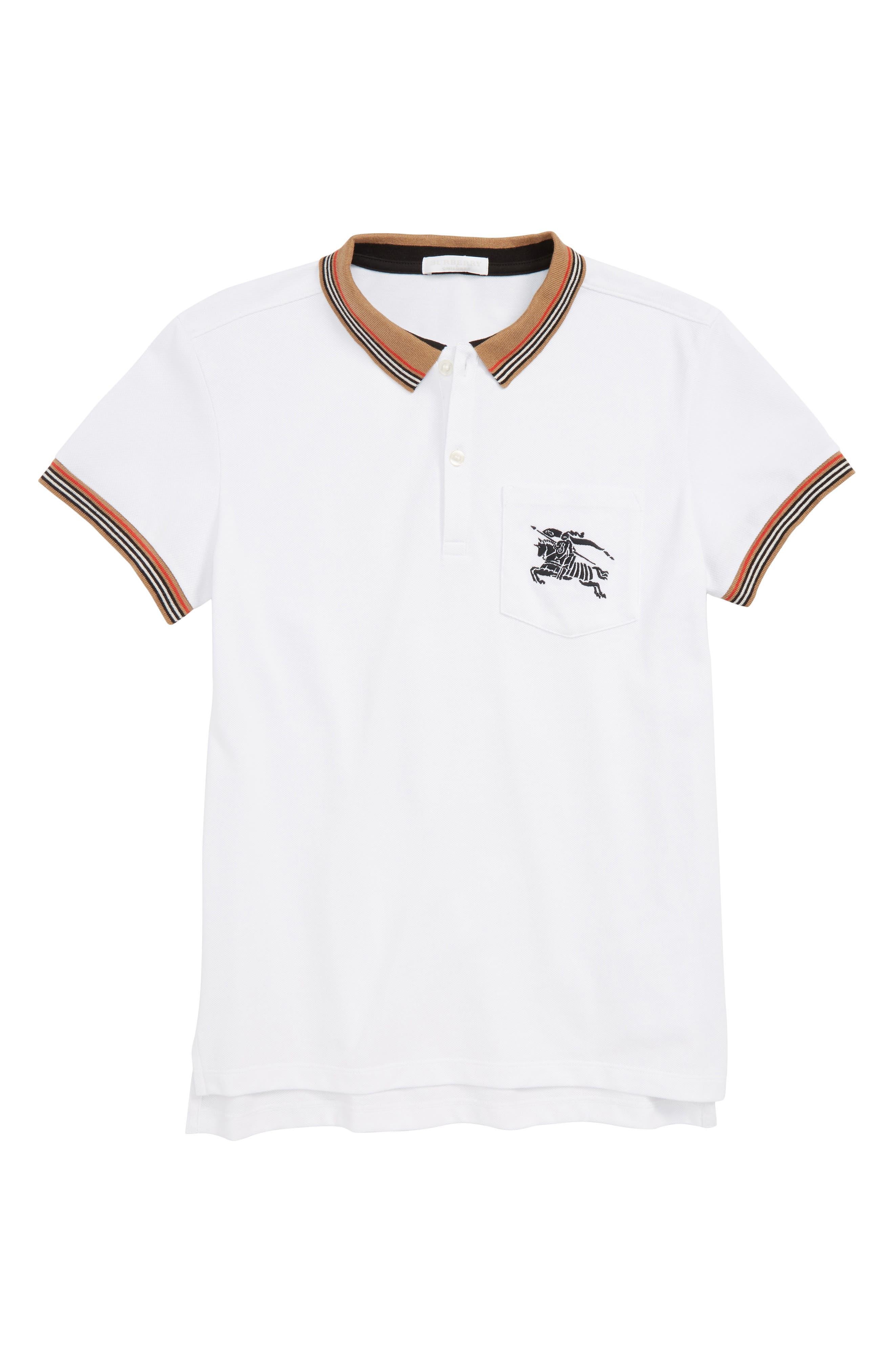 Boys\' Clothing: Hoodies, Shirts, Pants & T-Shirts   Nordstrom