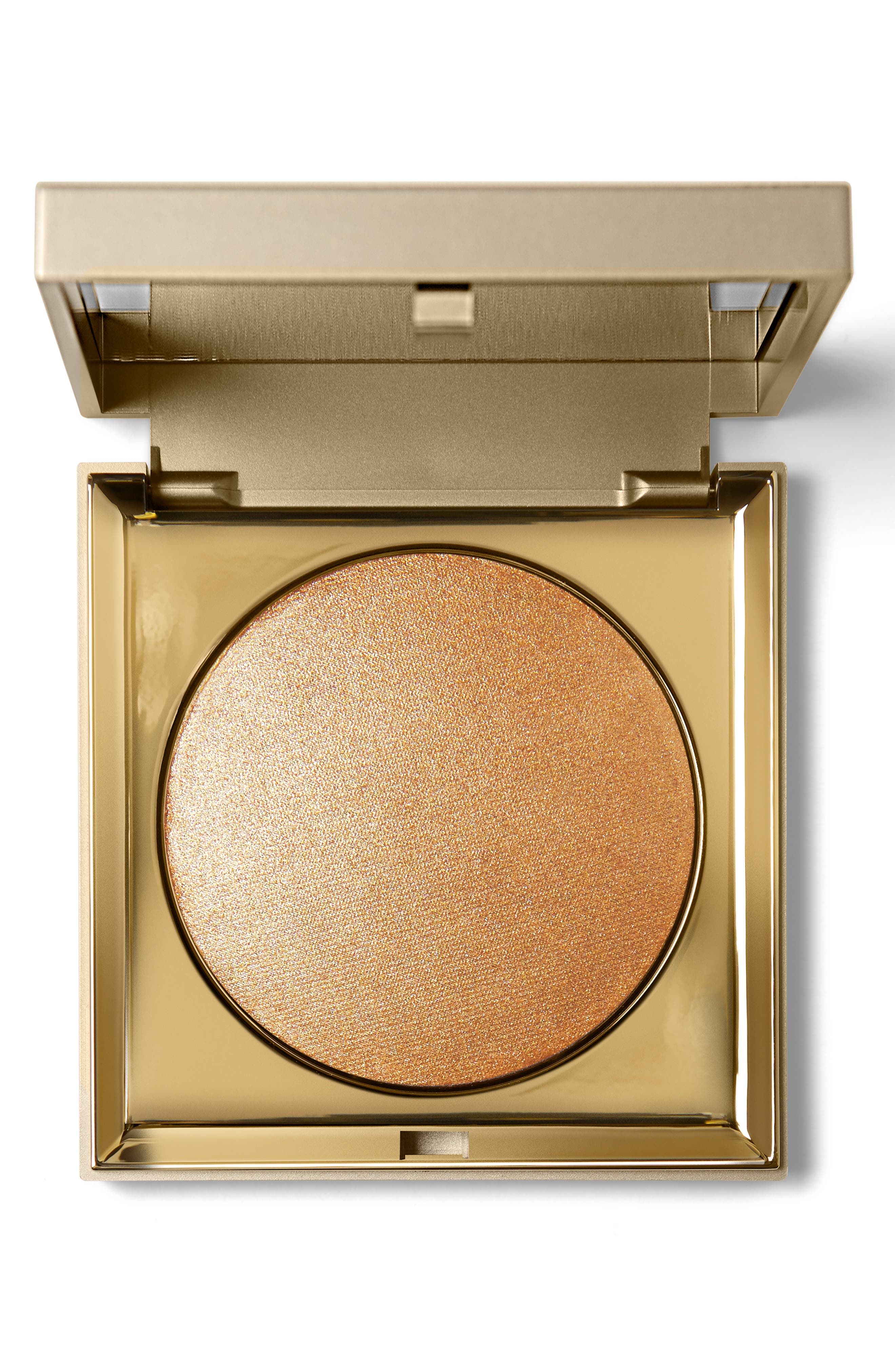 Heaven's Hue Highlighter,                         Main,                         color, Brilliance
